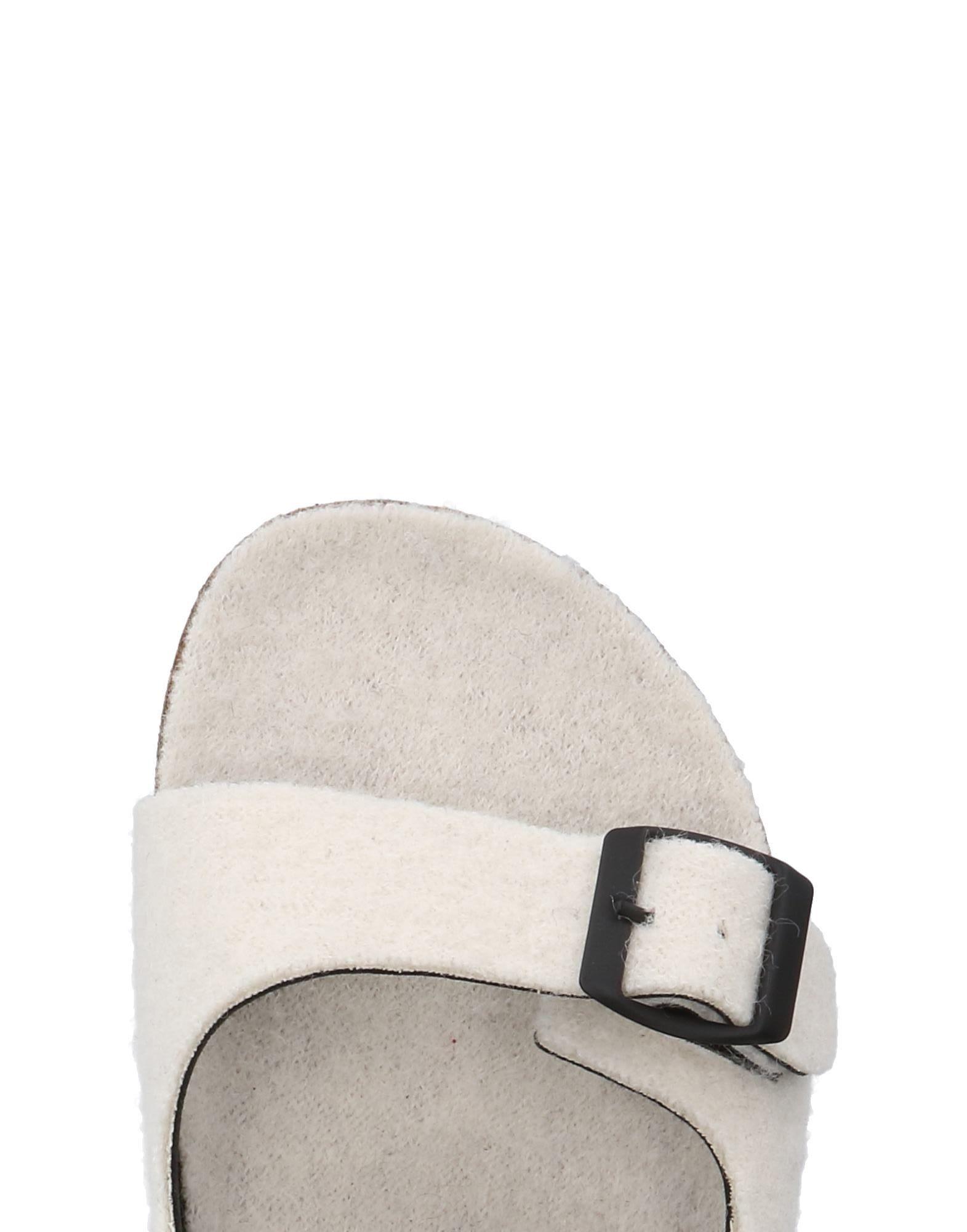 Stilvolle billige Schuhe Stefano  Mortari Sandalen Damen  Stefano 11498239RI 872ead