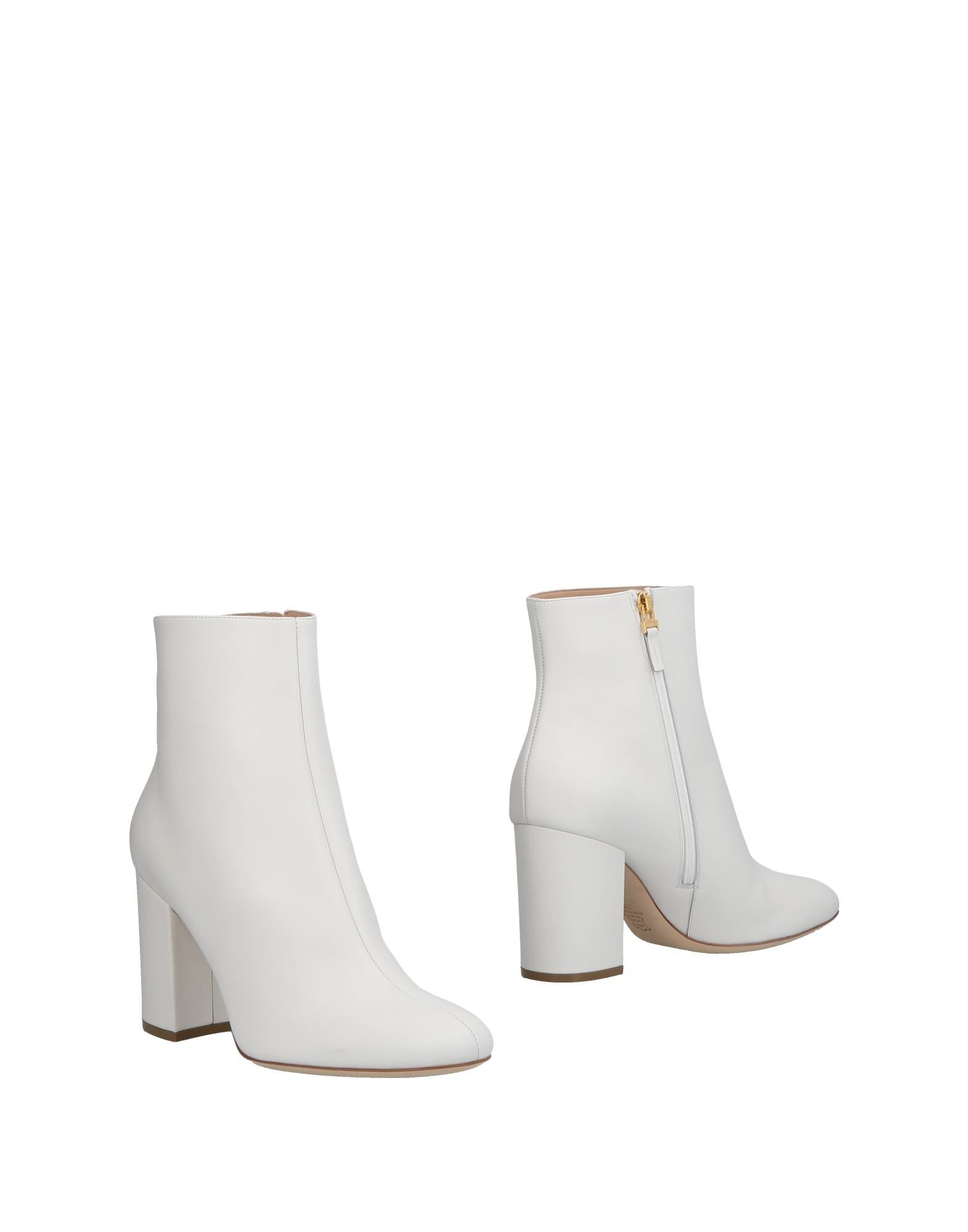 Lerre Ankle Boot - Women Lerre Ankle Canada Boots online on  Canada Ankle - 11498243QM 327b7b
