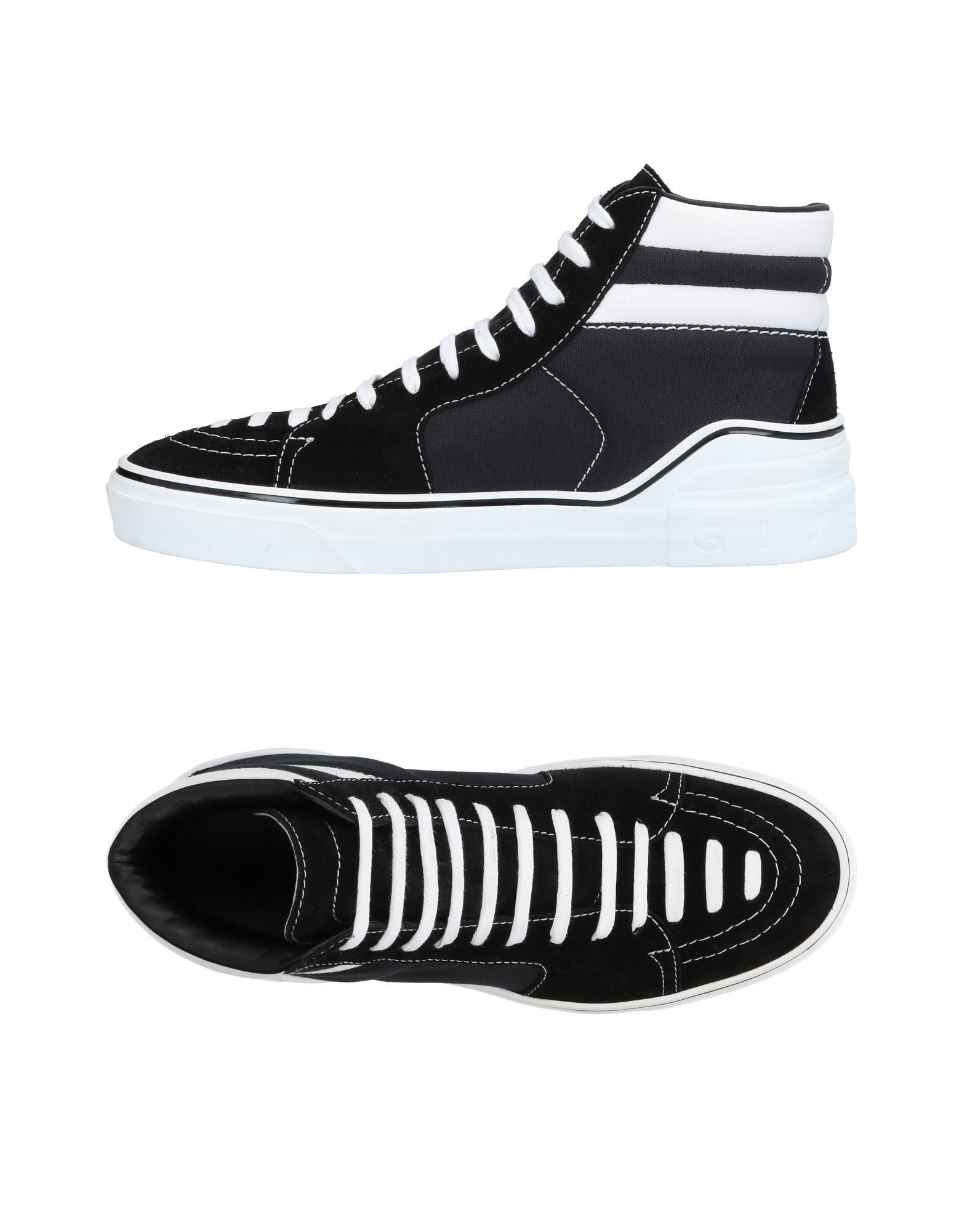 Scarpe economiche e resistenti Moda Sneakers Givenchy Uomo