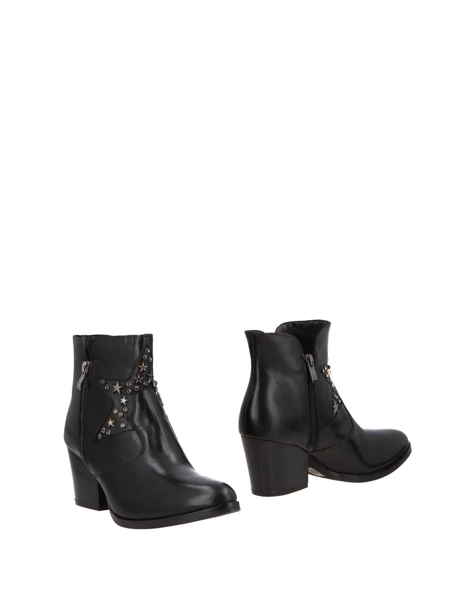 Emanuélle Vee Ankle Boot - Women Emanuélle Vee Ankle Boots Kingdom online on  United Kingdom Boots - 11498294JO eafd0a