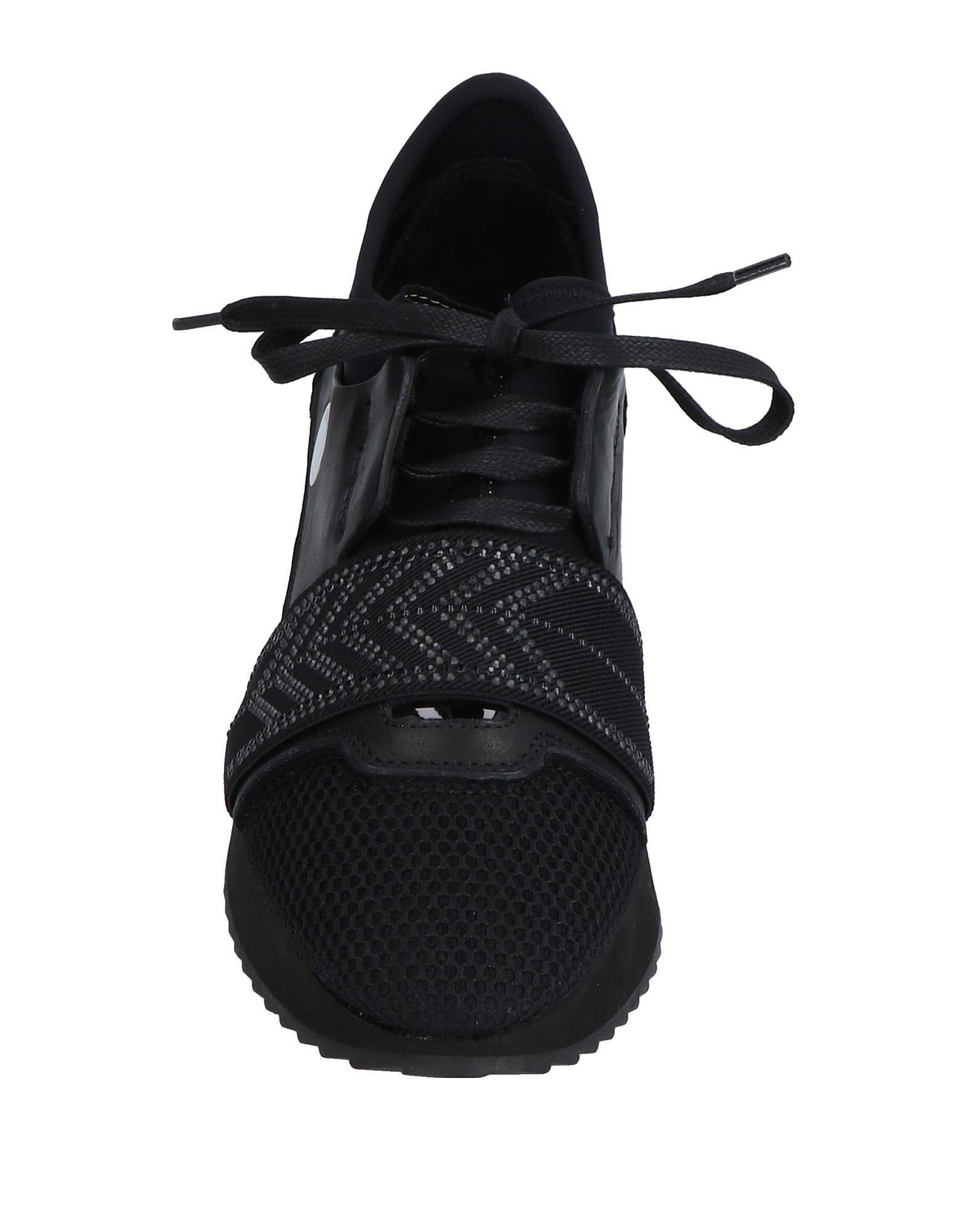 High Sneakers Damen  Heiße 11498296KJ Heiße  Schuhe e31281