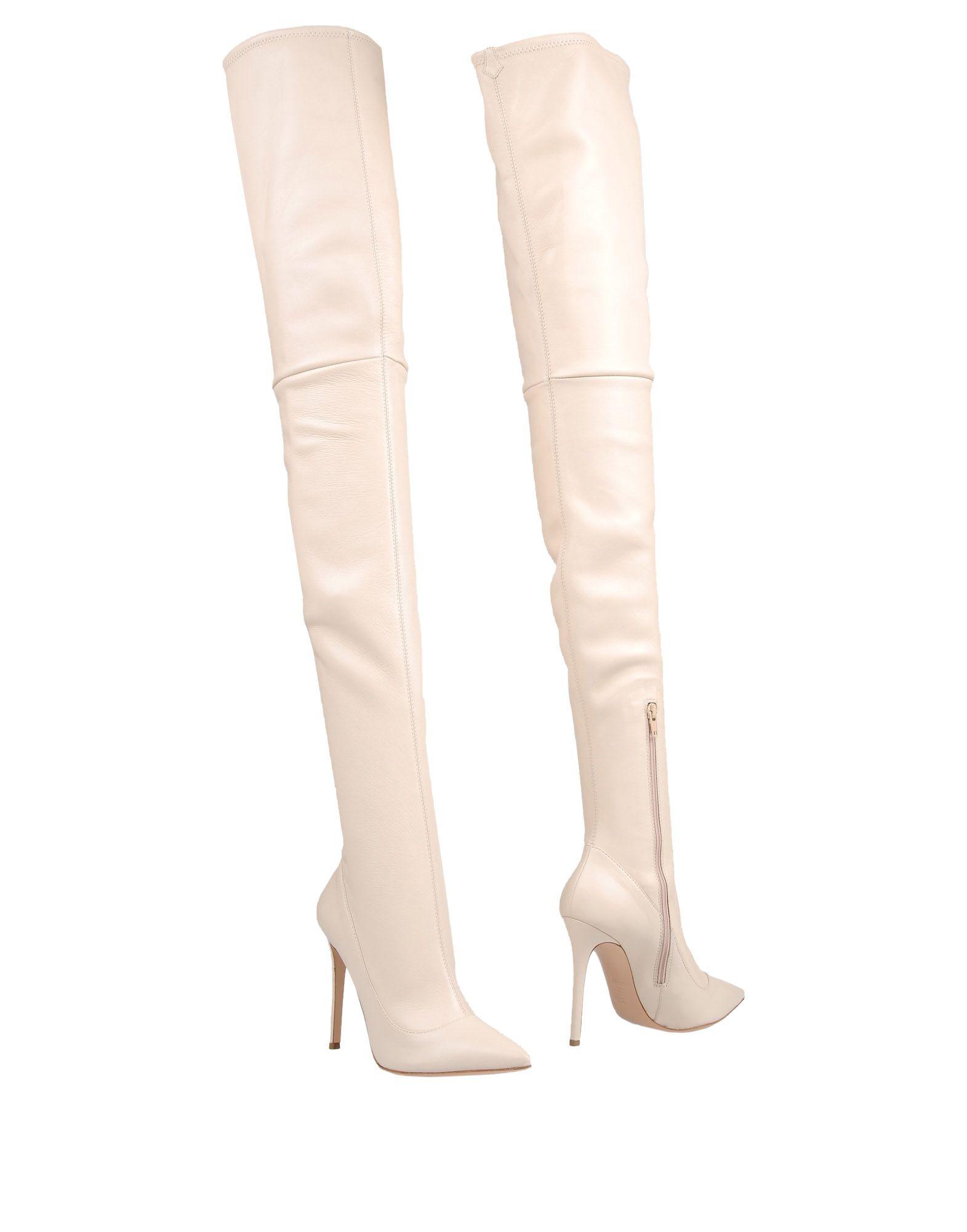 Lerre Stiefel Damen  11498297NRGünstige gut aussehende Schuhe
