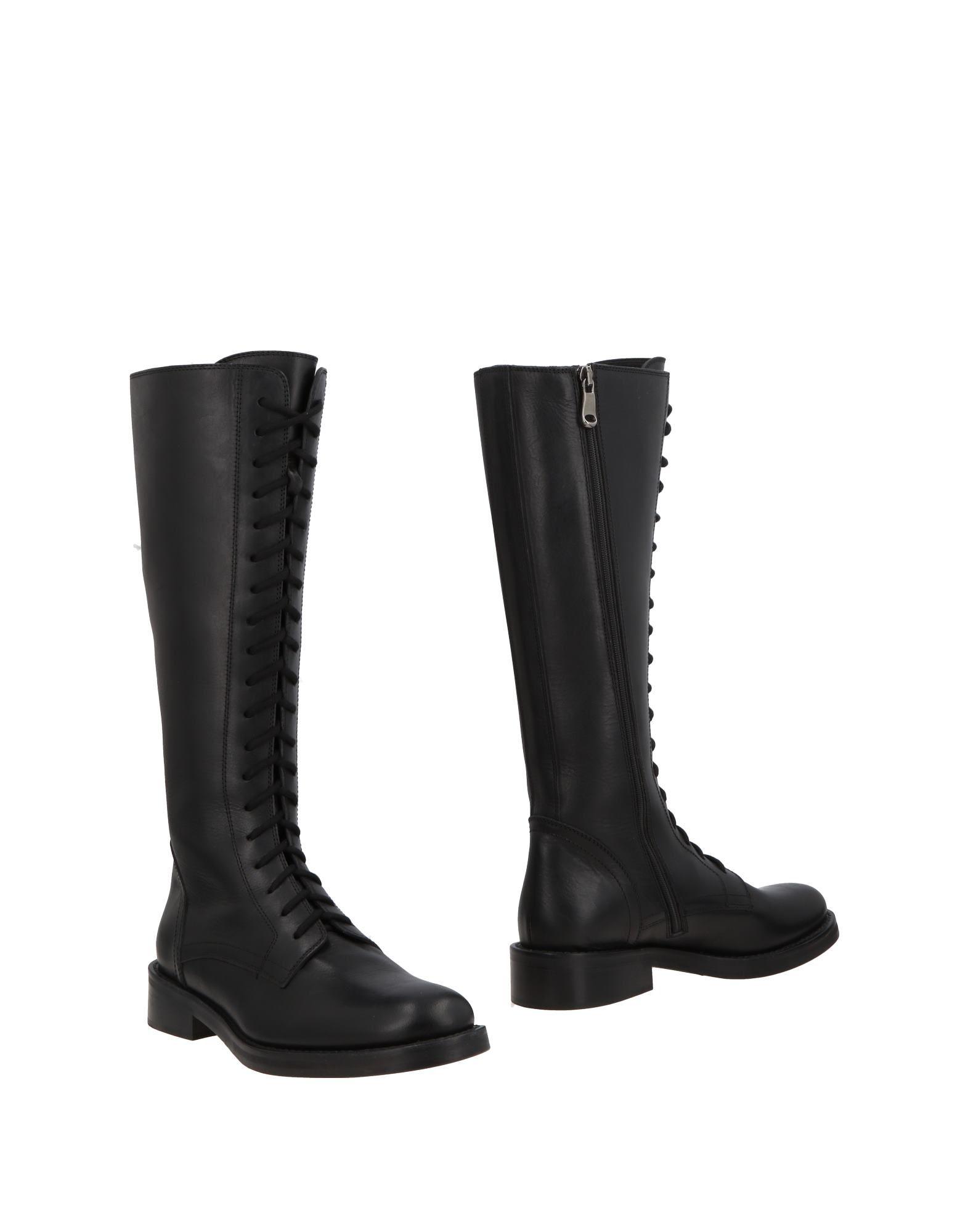 11498299MQ High Stiefel Damen  11498299MQ  Heiße Schuhe 555628
