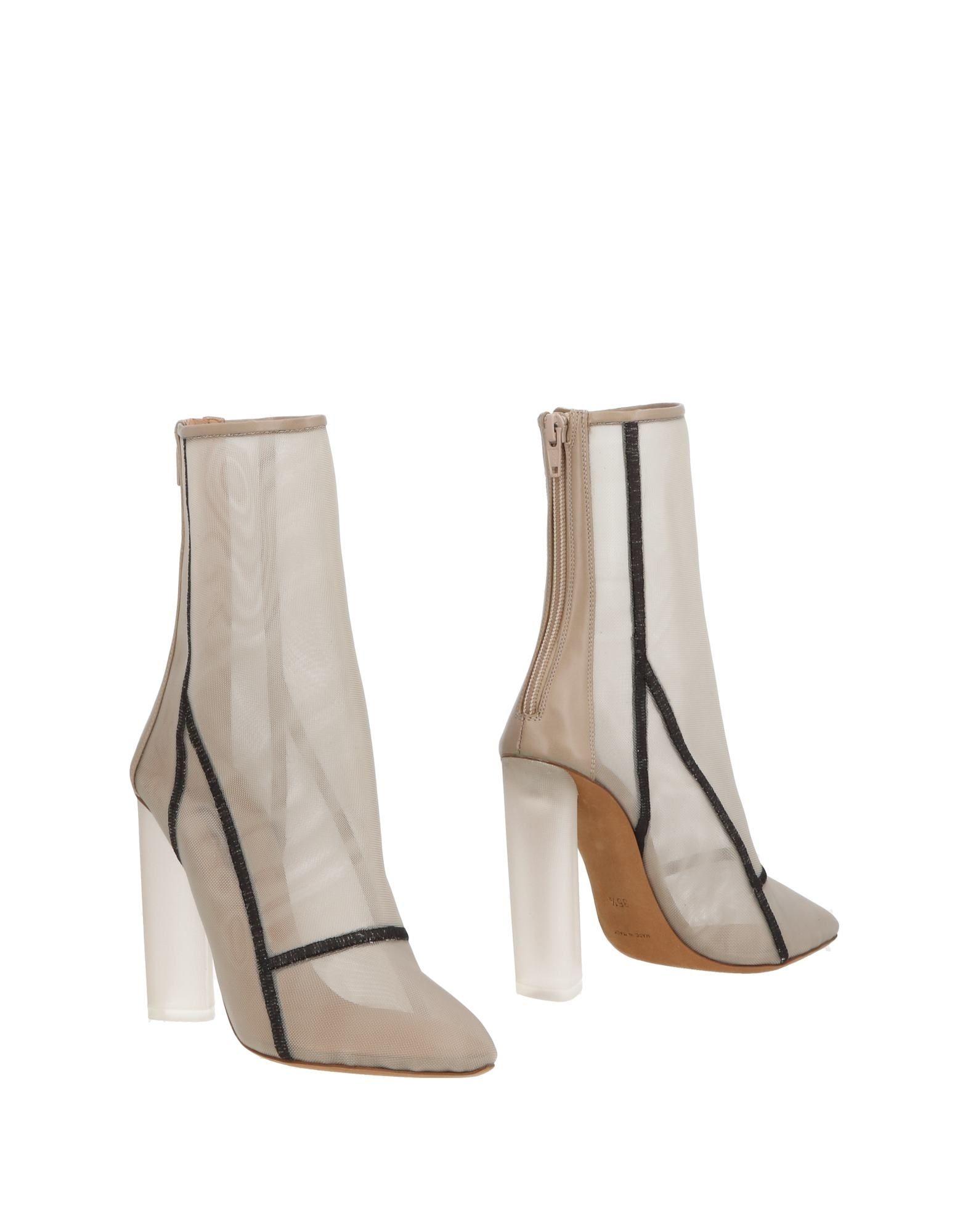Yeezy Stiefelette 11498313BNGünstige Damen  11498313BNGünstige Stiefelette gut aussehende Schuhe 7d0323