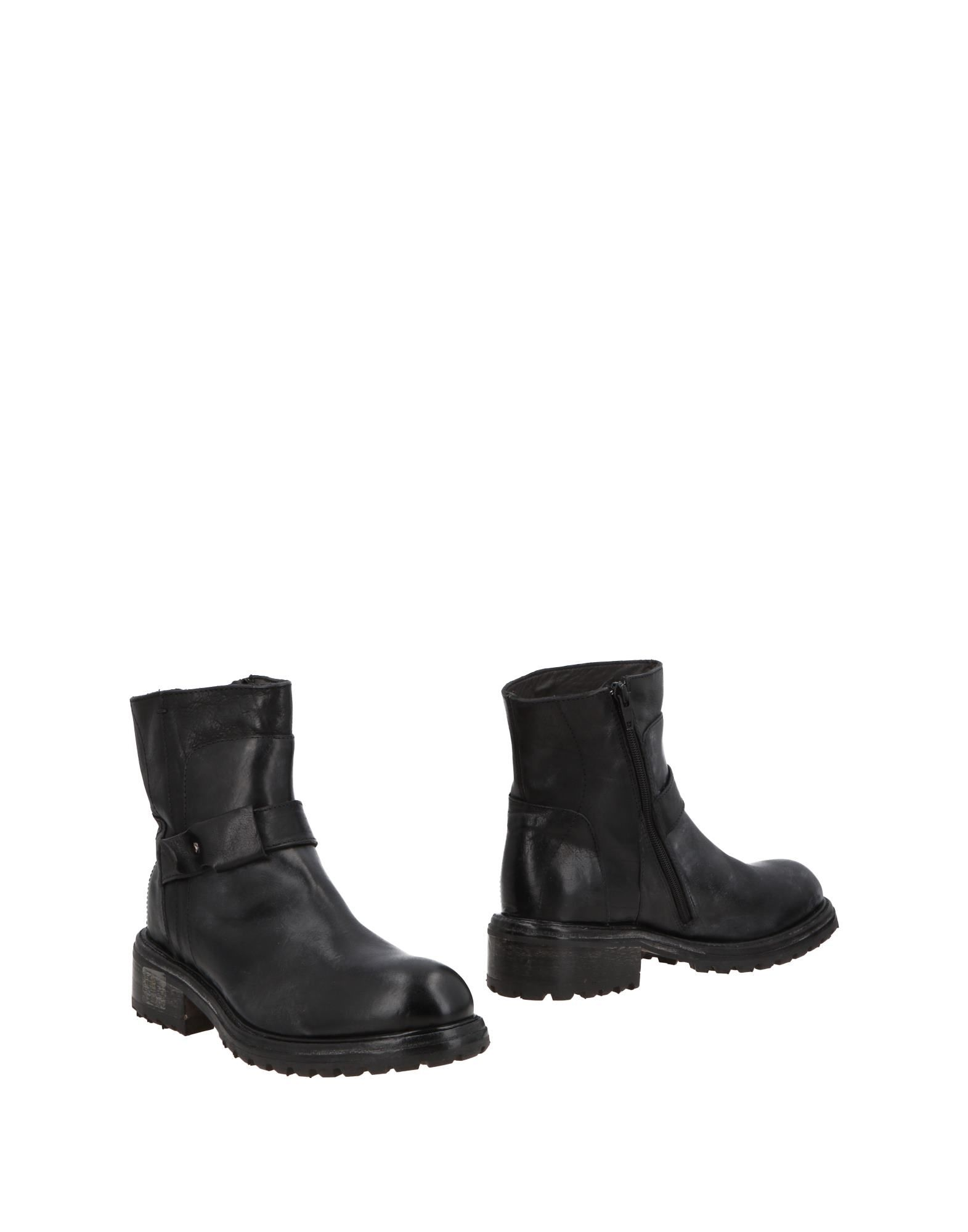 Moma Ankle Boot - Women Moma Ankle Boots Kingdom online on  United Kingdom Boots - 11498329SN 7f79bf