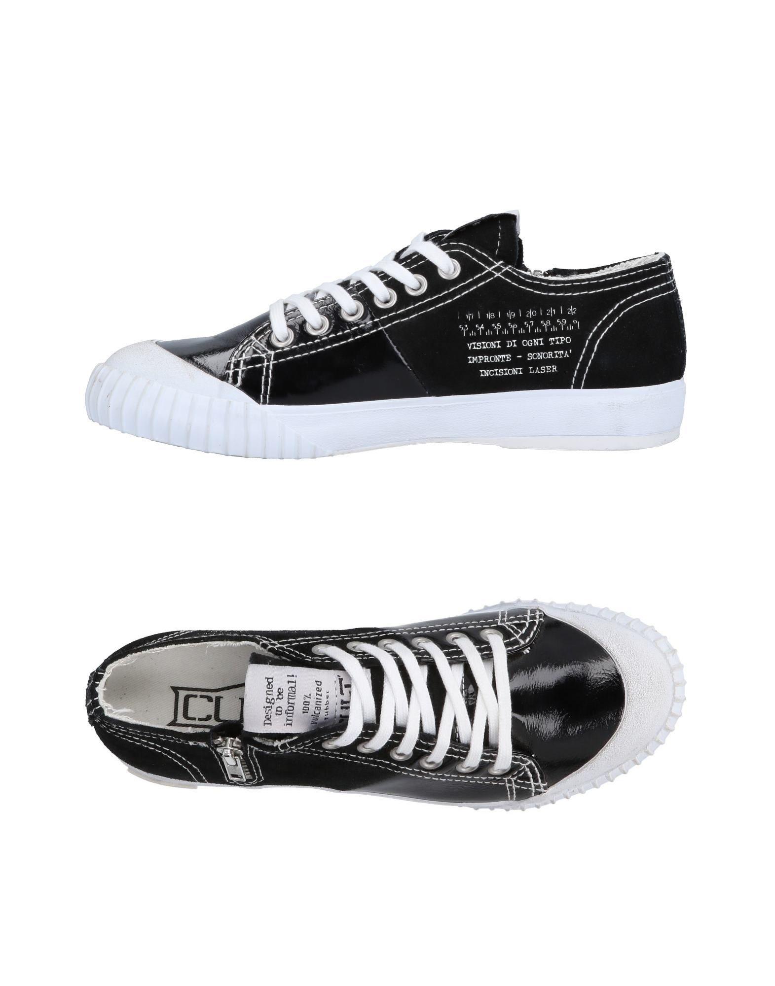 Sneakers Cult Donna - 11498335BM Scarpe economiche e buone