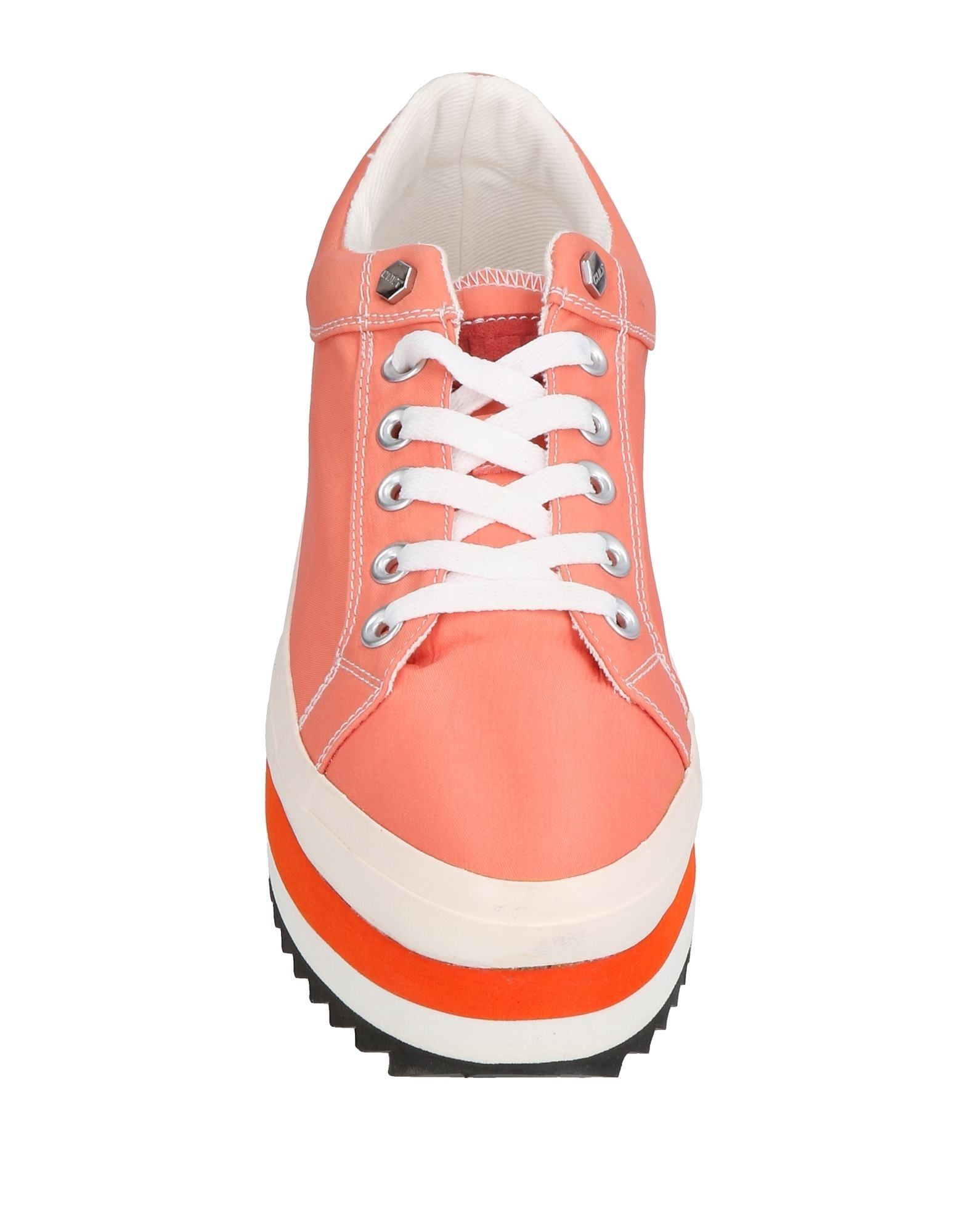 Cult 11498339XL Sneakers Damen  11498339XL Cult Gute Qualität beliebte Schuhe 8ddacd