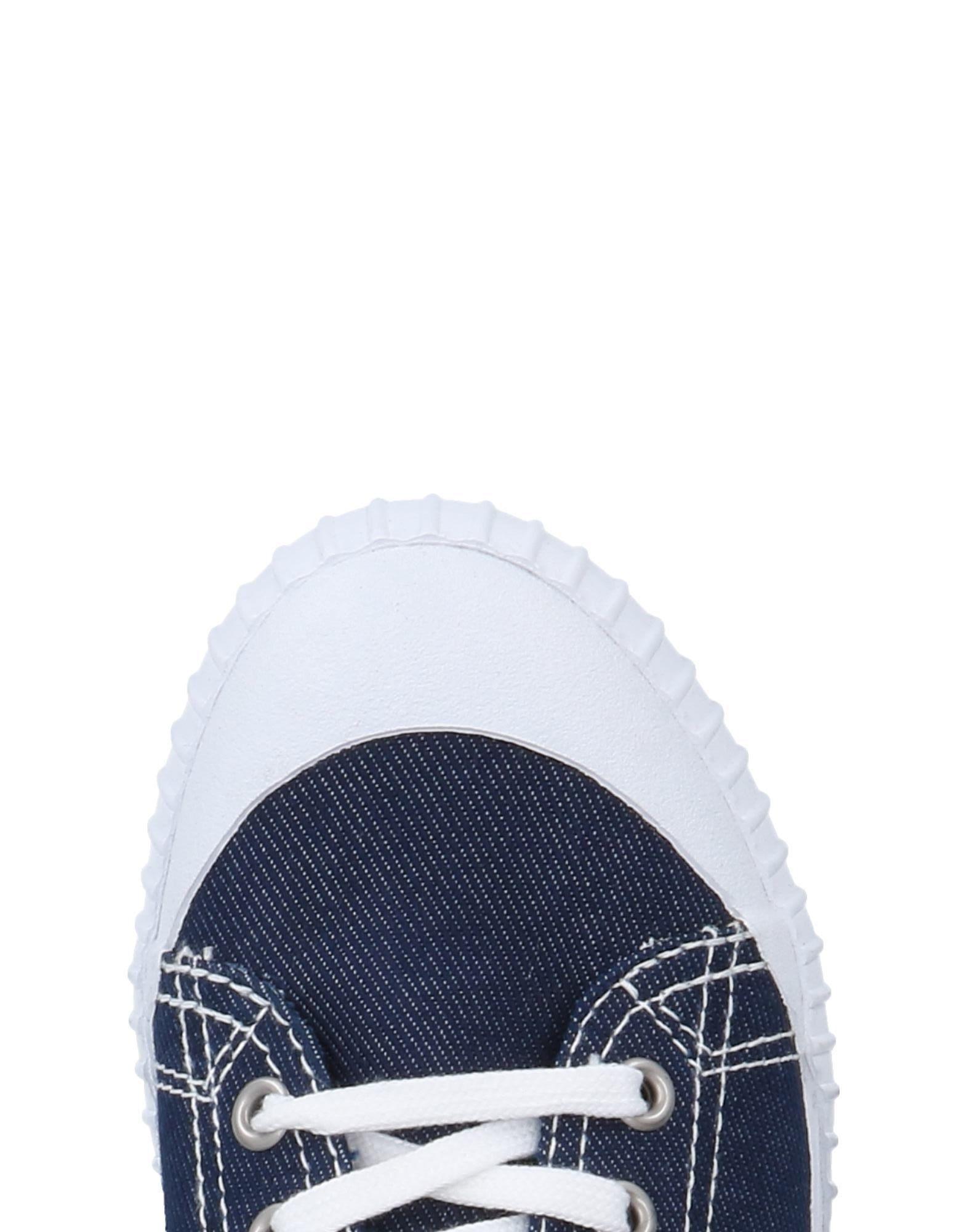 Cult Sneakers Damen Qualität  11498341HV Gute Qualität Damen beliebte Schuhe c2bae3