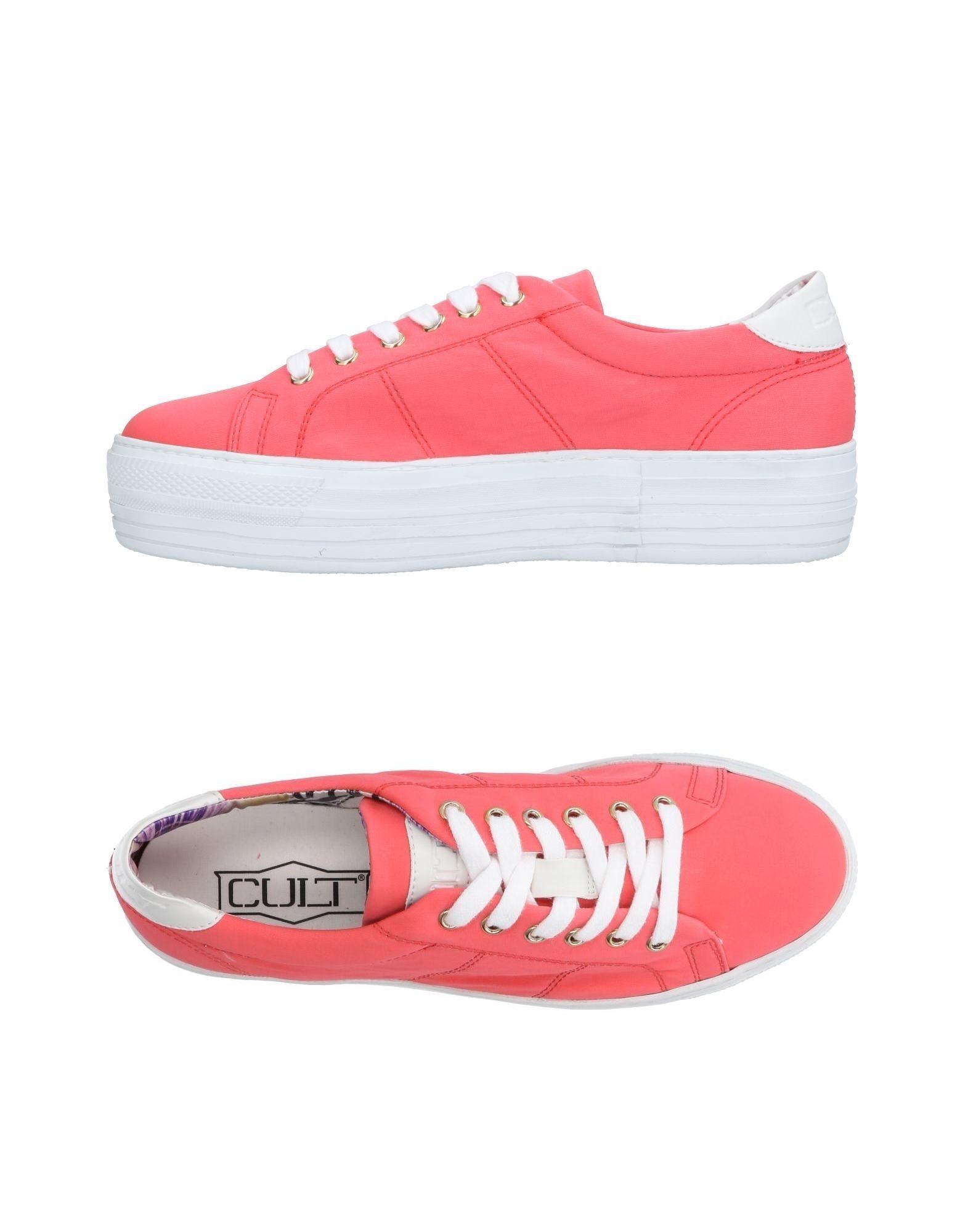 Cult Sneakers Damen  11498344MJ 11498344MJ 11498344MJ 2ba255