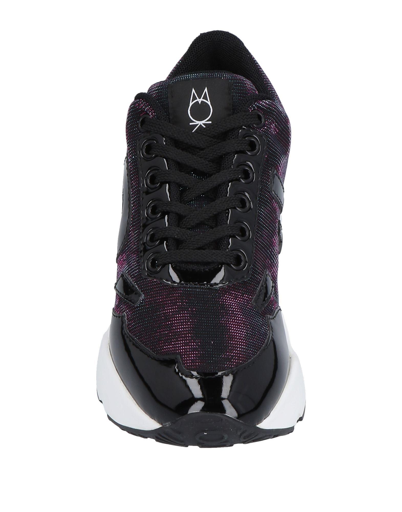 Ruco Line Sneakers Damen beliebte  11498345HQ Gute Qualität beliebte Damen Schuhe bd9820