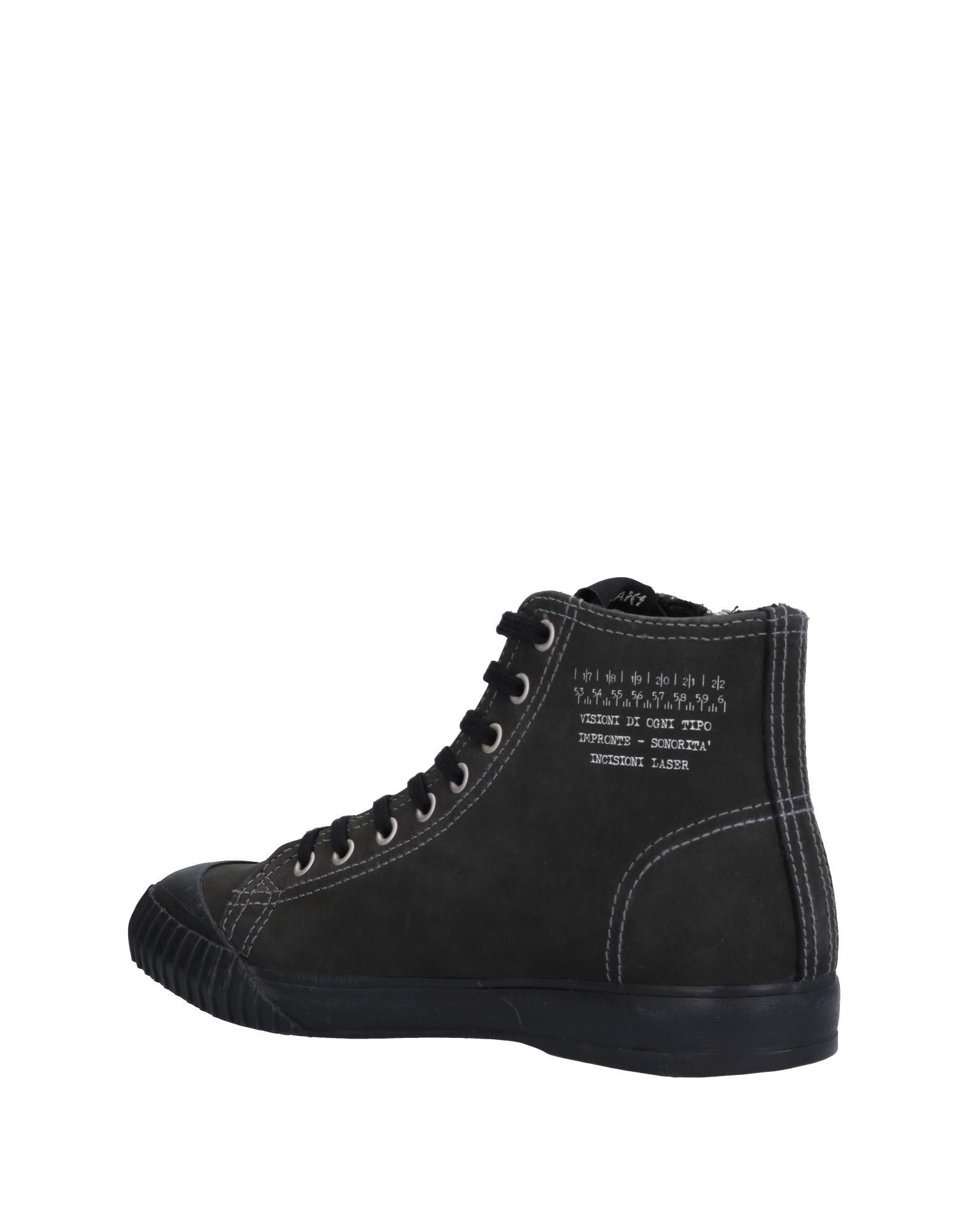 Cult Sneakers Damen beliebte  11498349VK Gute Qualität beliebte Damen Schuhe c37cbb