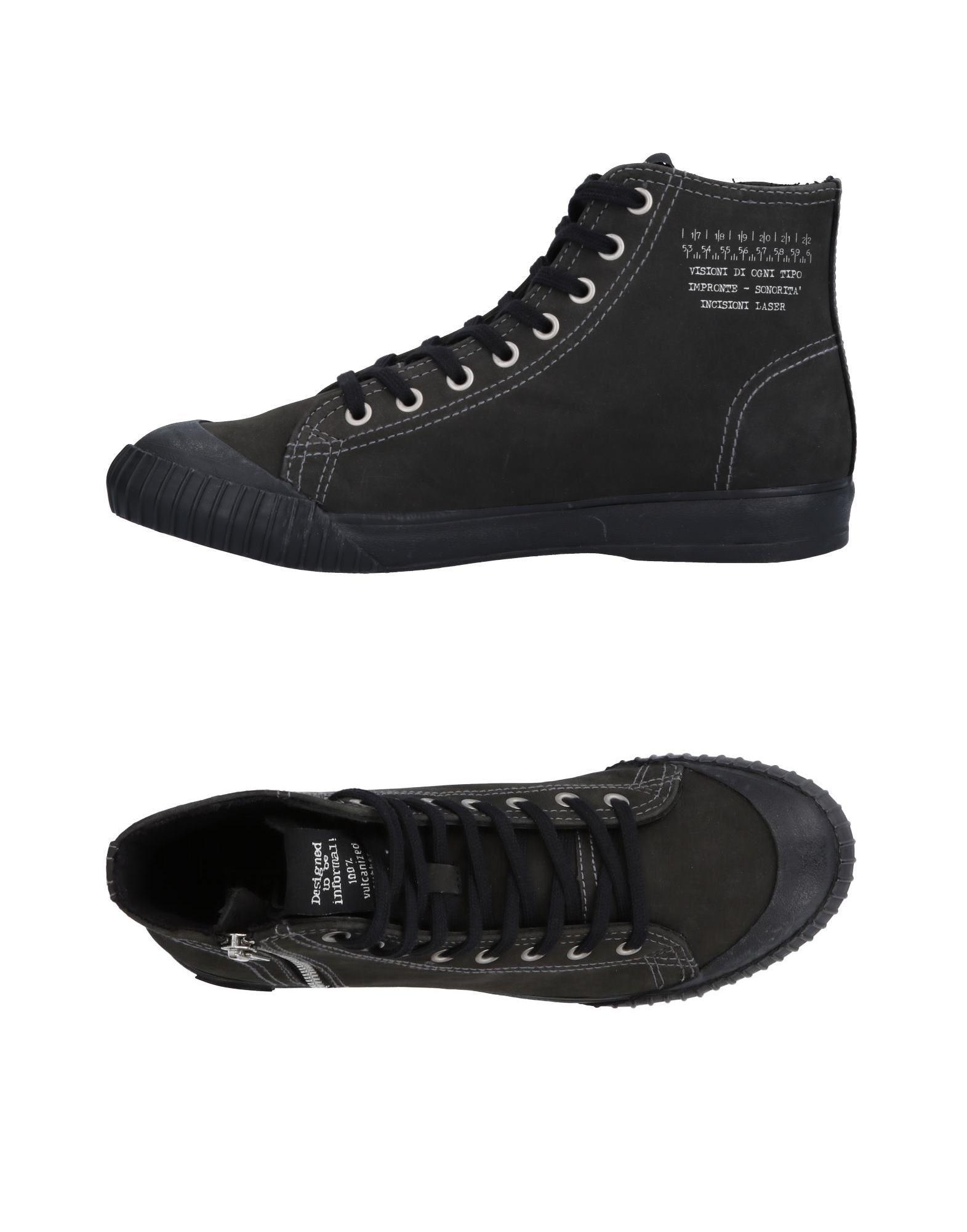 Sneakers Cult Donna - 11498349VK Scarpe economiche e buone