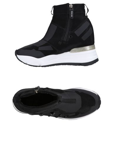 Zapatillas Mujer Ruco Line Mujer Zapatillas - Zapatillas Ruco Line - 11498354UJ Negro d49b47