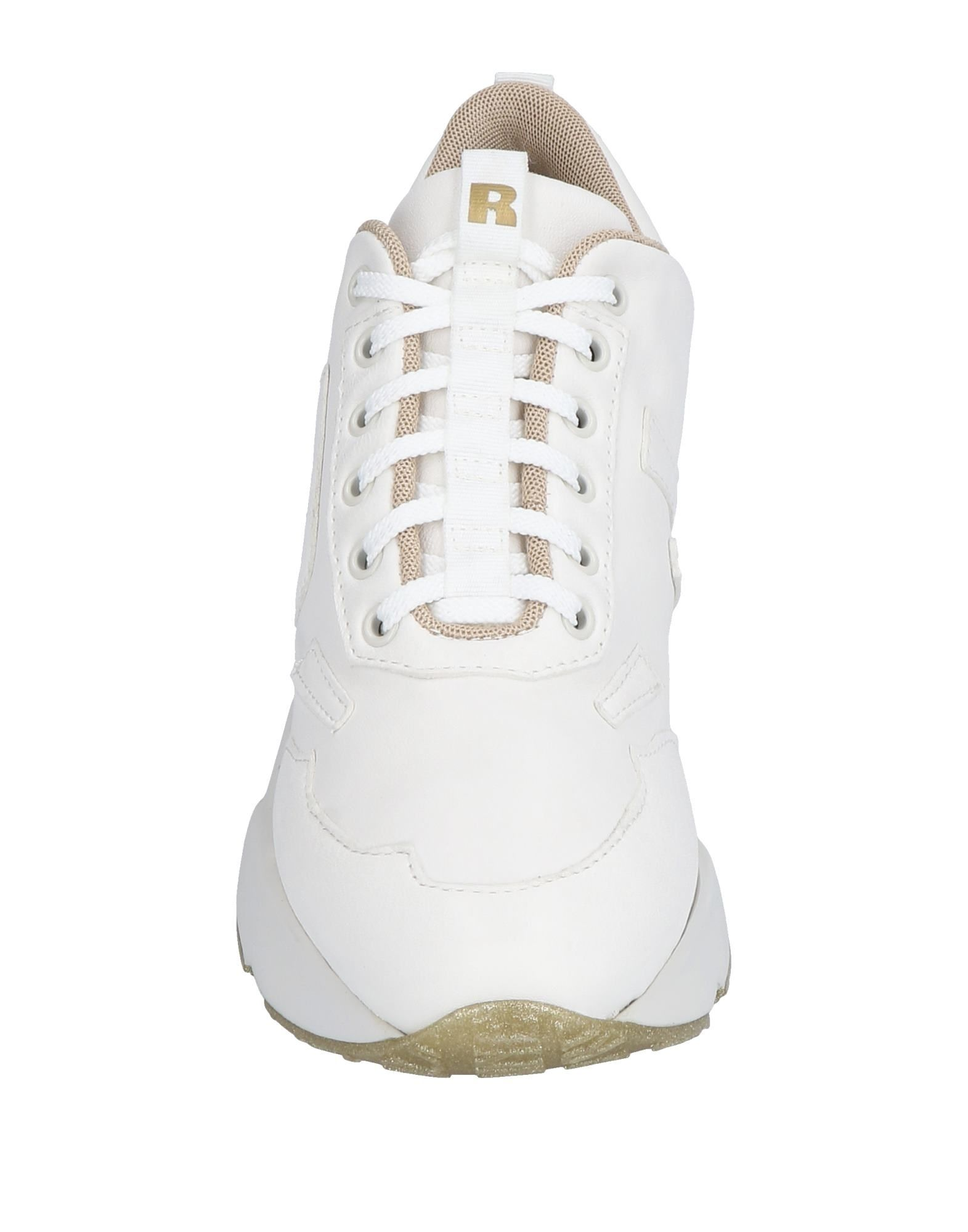 Gut um billige Sneakers Schuhe zu tragenRuco Line Sneakers billige Damen  11498356GD 4133a7