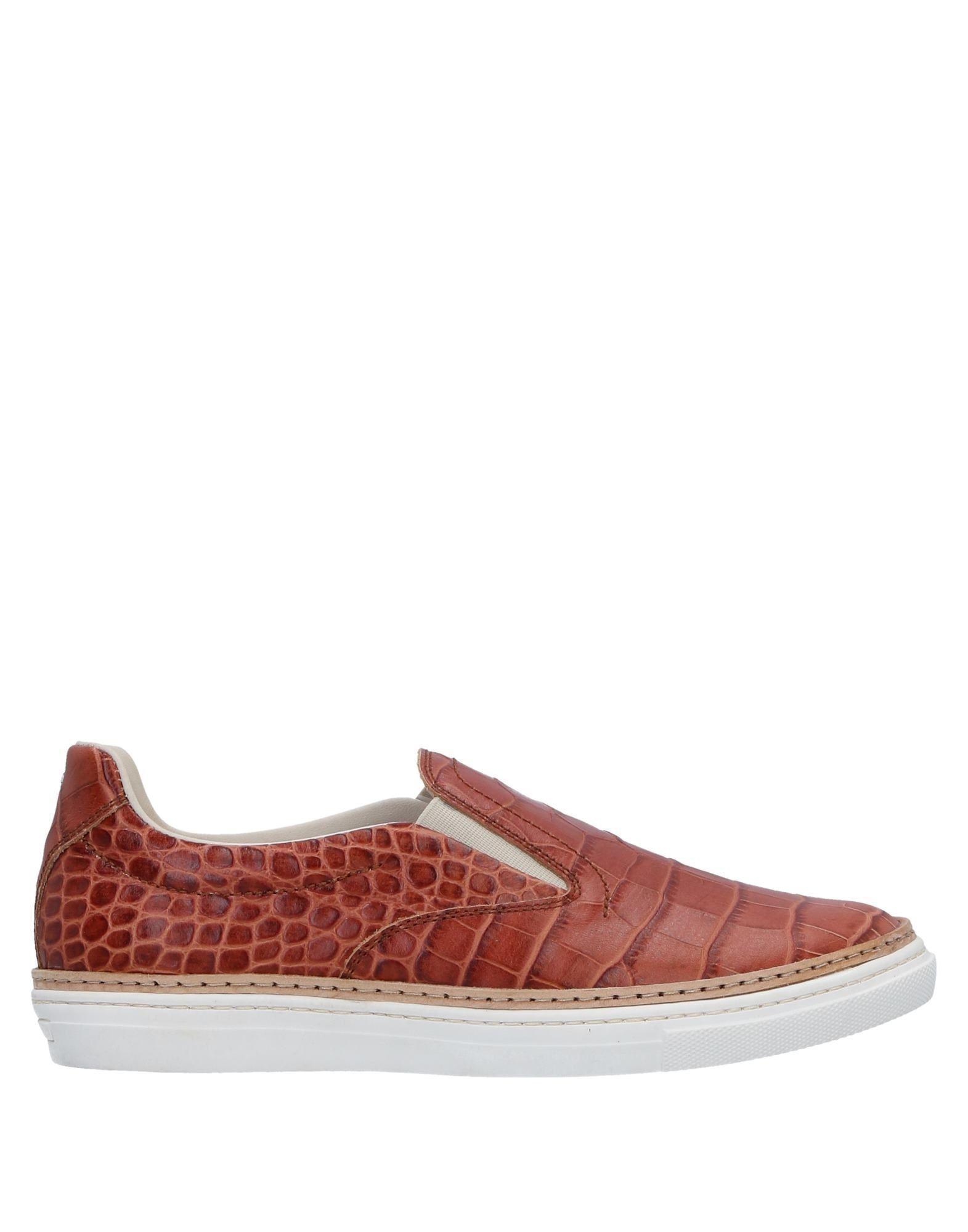 Maison Margiela Sneakers Damen  11498363SNGut aussehende strapazierfähige Schuhe