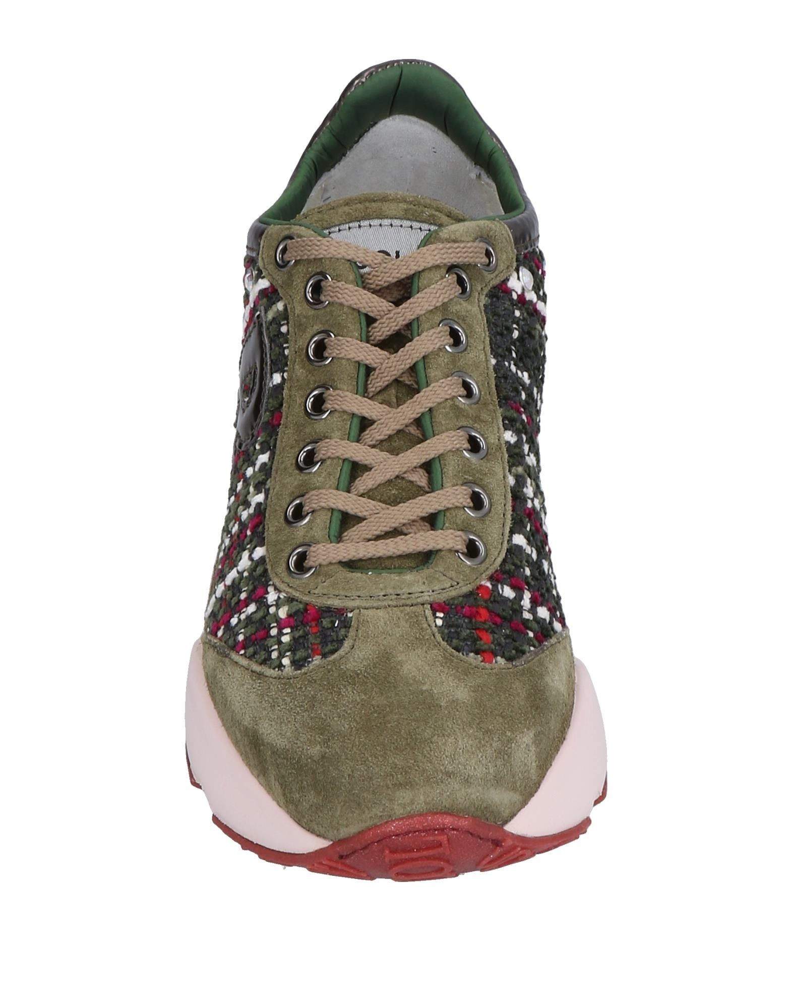 Gut um billige Schuhe zu tragenRuco 11498364EV Line Sneakers Damen  11498364EV tragenRuco 3f075d