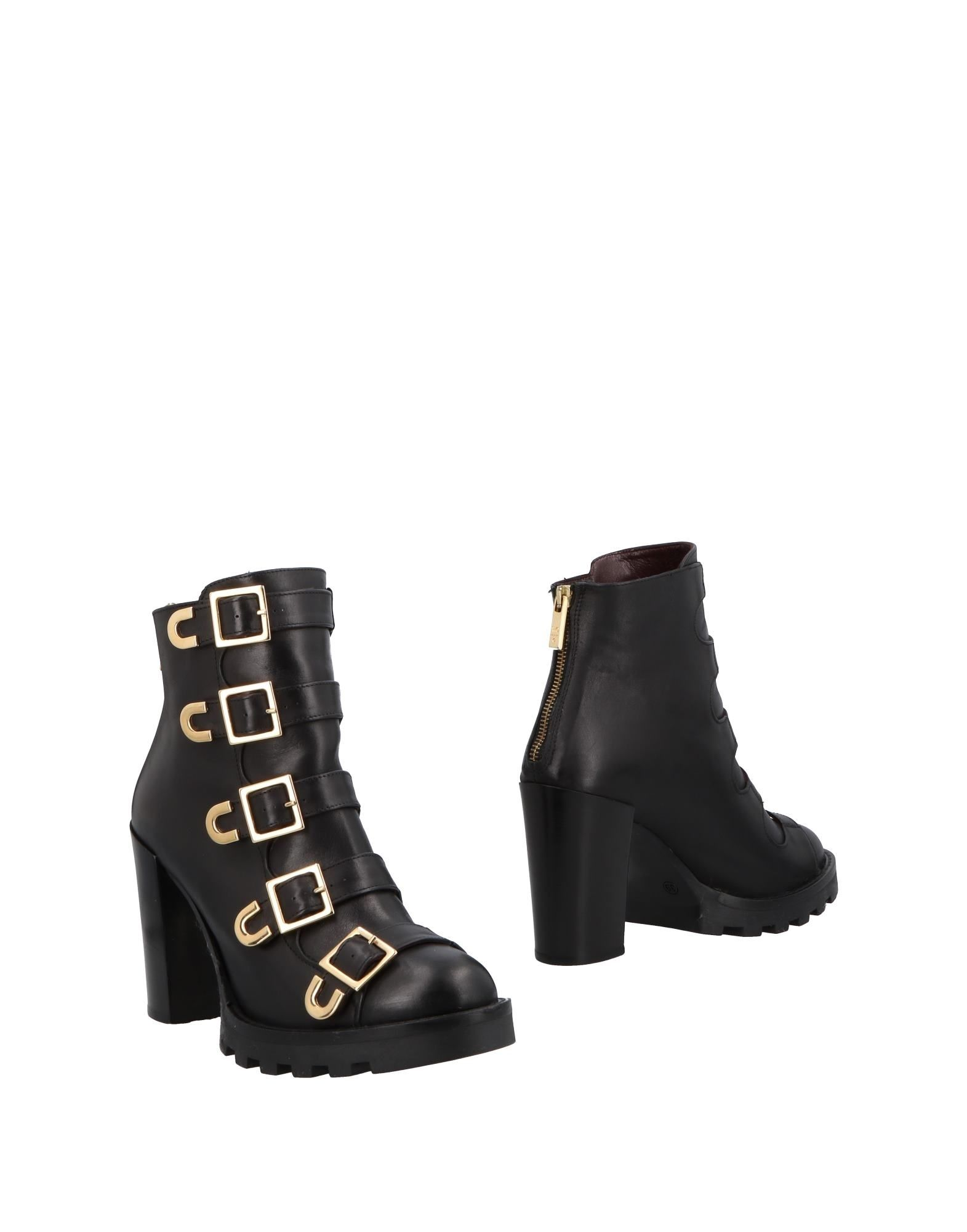 Wo Milano Ankle Milano Boot - Women Wo Milano Ankle Ankle Boots online on  Australia - 11498372HV 7dcab1
