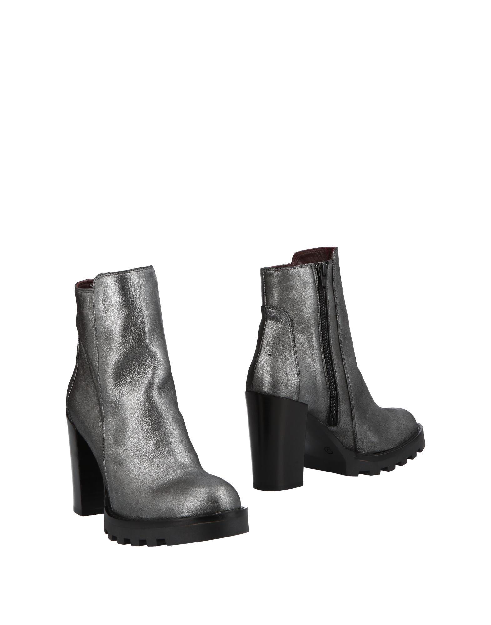 Wo Milano Gute Stiefelette Damen  11498374AU Gute Milano Qualität beliebte Schuhe cc49ad