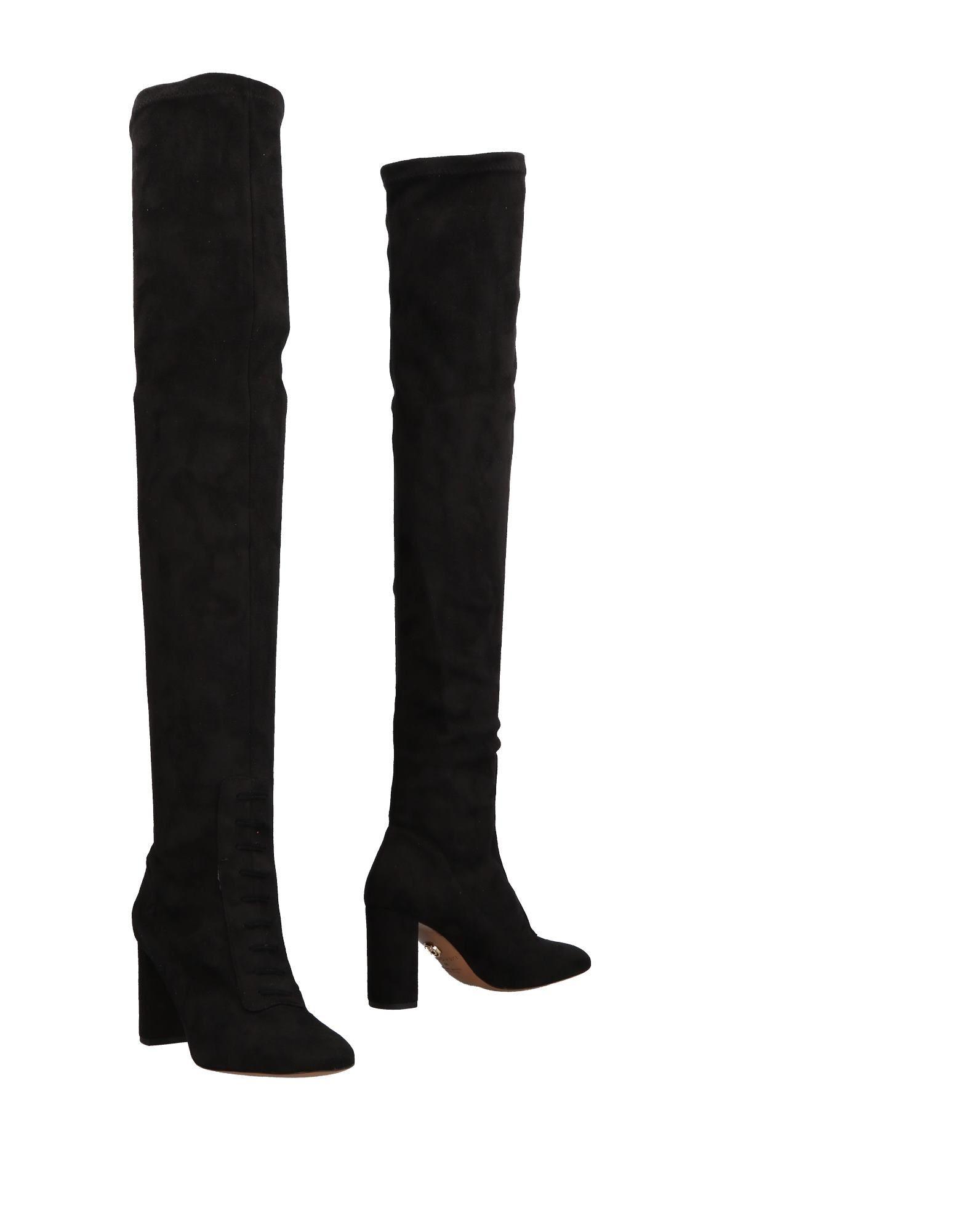 Moda Stivali Baldowski Donna - - Donna 11498380XG 9f6e0e