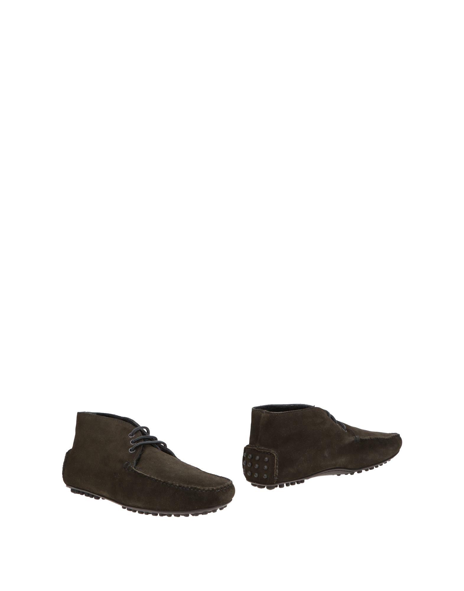 Carshoe Stiefelette Herren  11498386NG Gute Qualität beliebte Schuhe