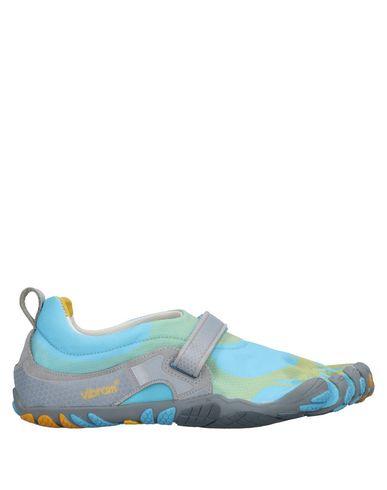 VIBRAM Sneakers in Sky Blue