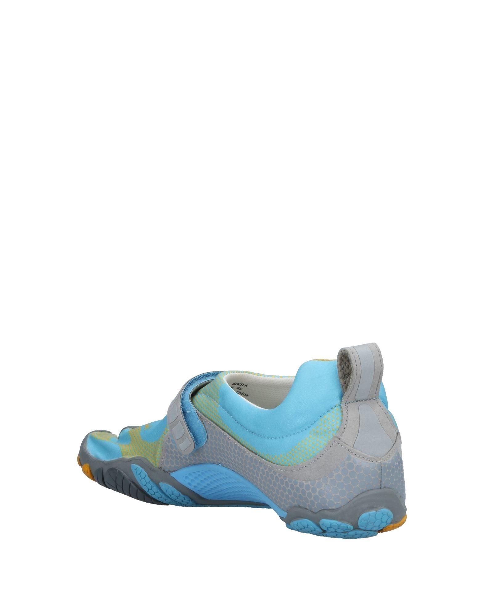 Rabatt echte  Schuhe Vibram Sneakers Herren  echte 11498388QW 0b1016