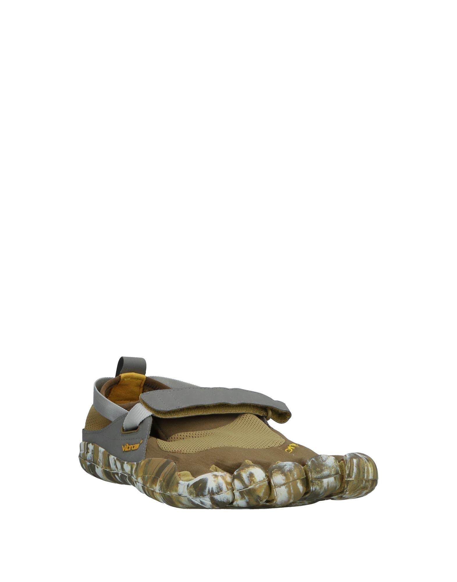 Sneakers Vibram Uomo 11498394ND - 11498394ND Uomo elegante 97c5f9