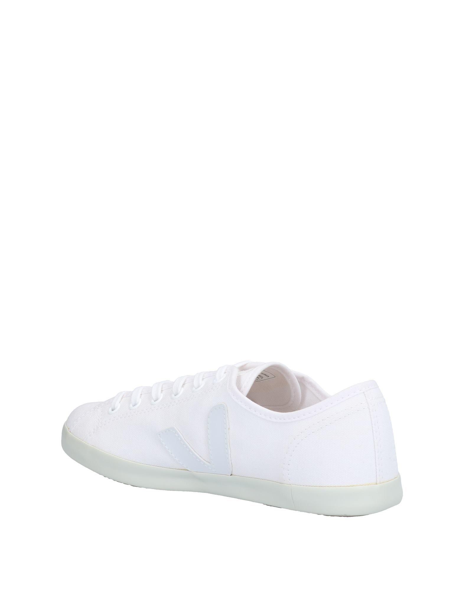 Veja 11498400WQ Sneakers Damen  11498400WQ Veja Gute Qualität beliebte Schuhe b03ef5