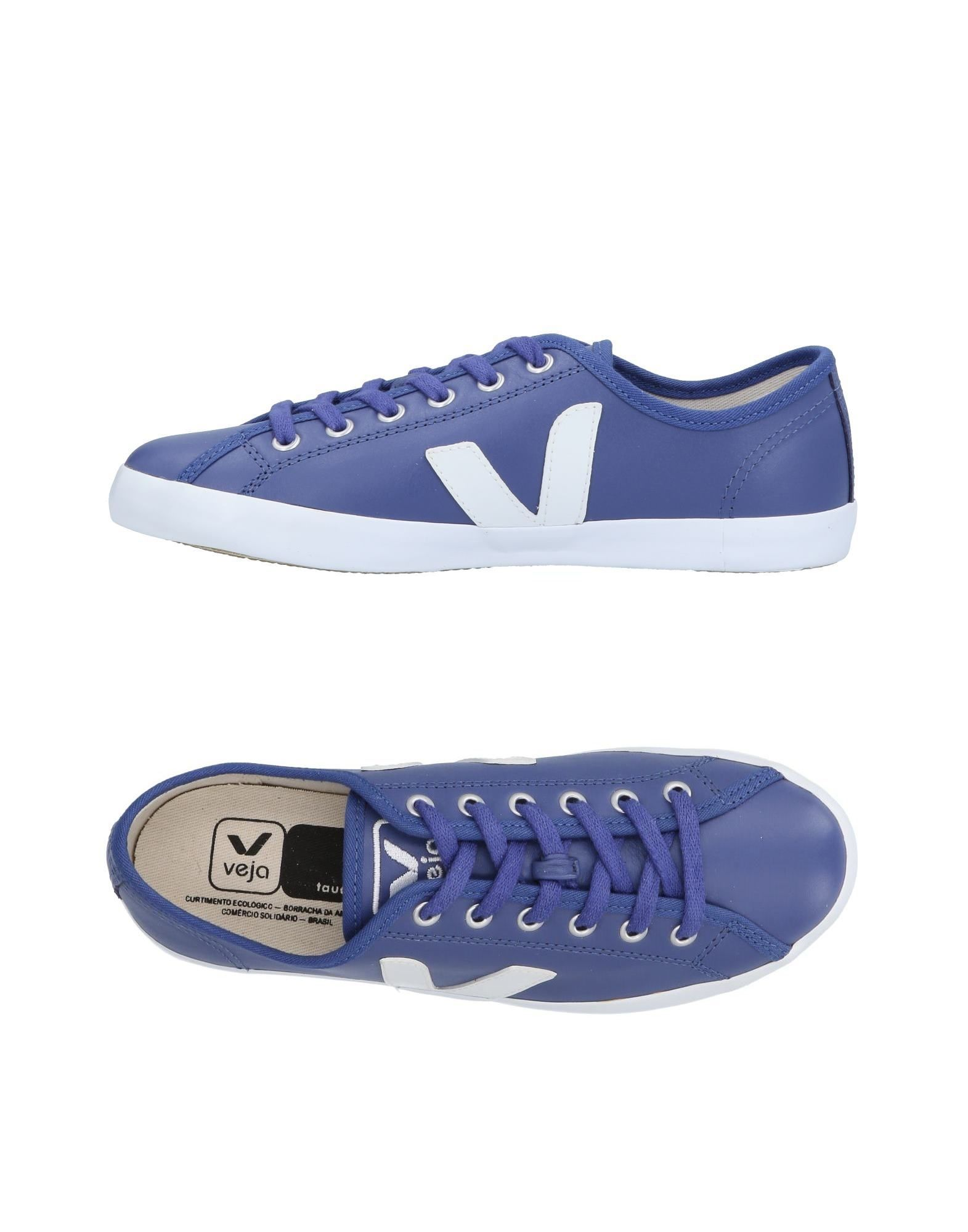 Veja Sneakers Qualität Damen  11498419NR Gute Qualität Sneakers beliebte Schuhe 478bbf