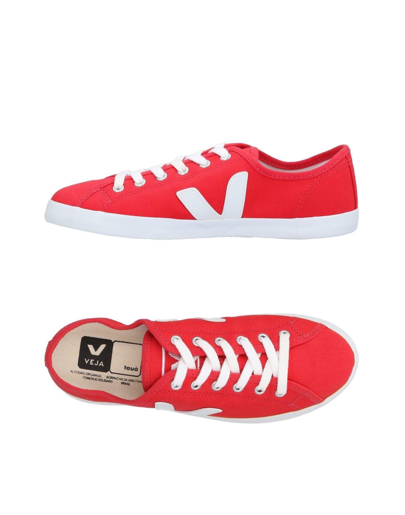 Veja Sneakers Damen  11498422PX Gute Qualität beliebte Schuhe