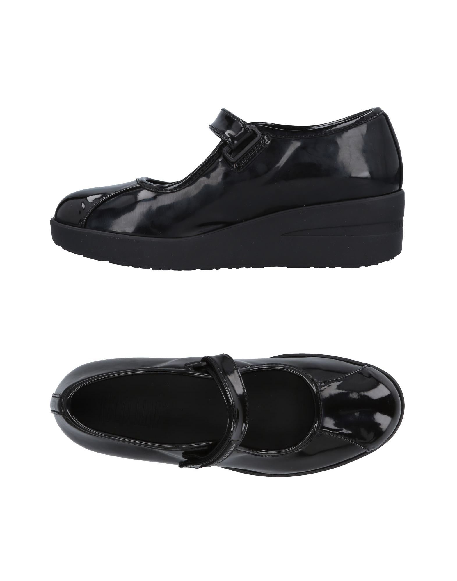 Ruco Line Pumps Damen  11498430QD Neue Schuhe