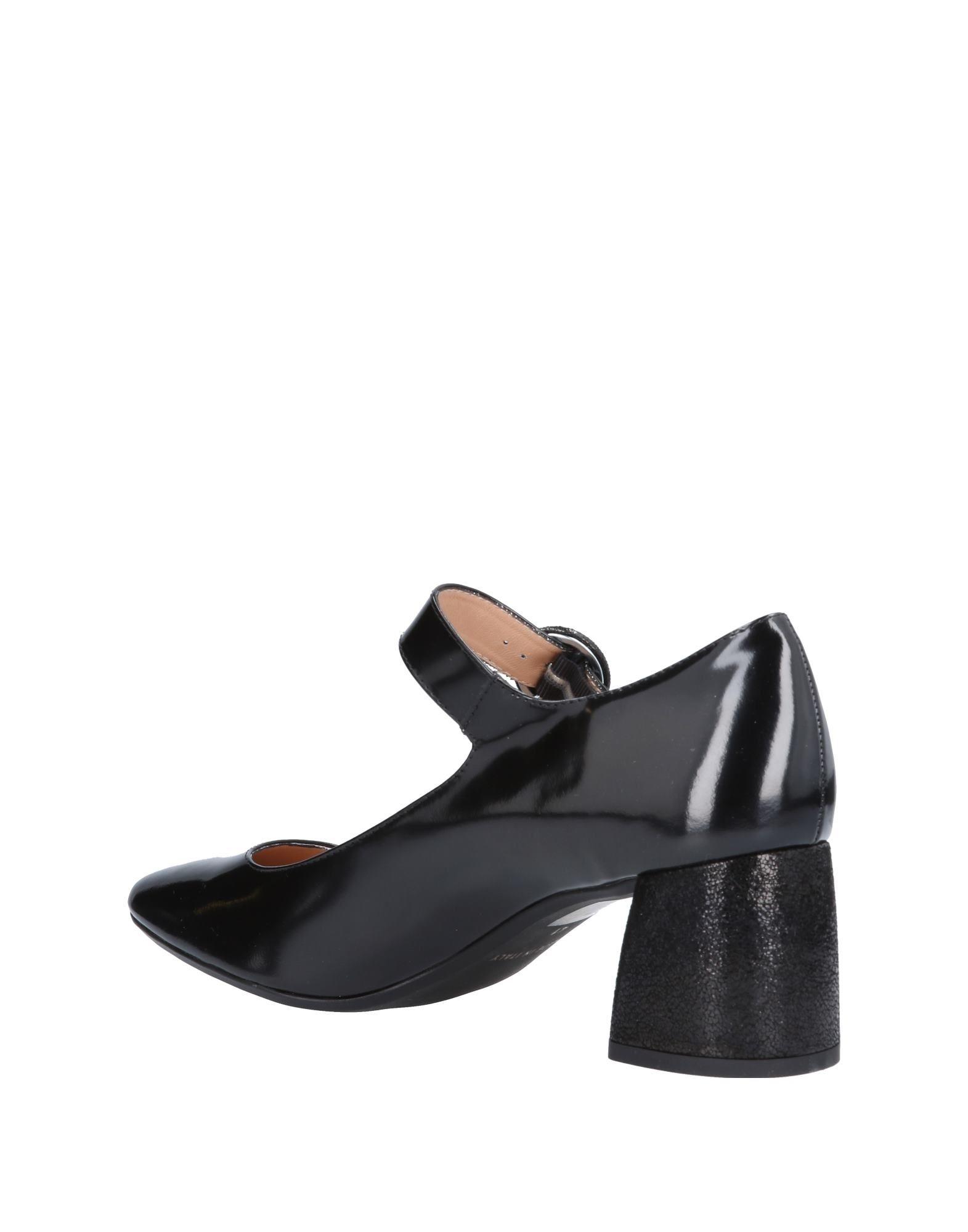 Michael Dass Pumps Damen  11498441LB Gute Qualität beliebte beliebte beliebte Schuhe b7e1d5