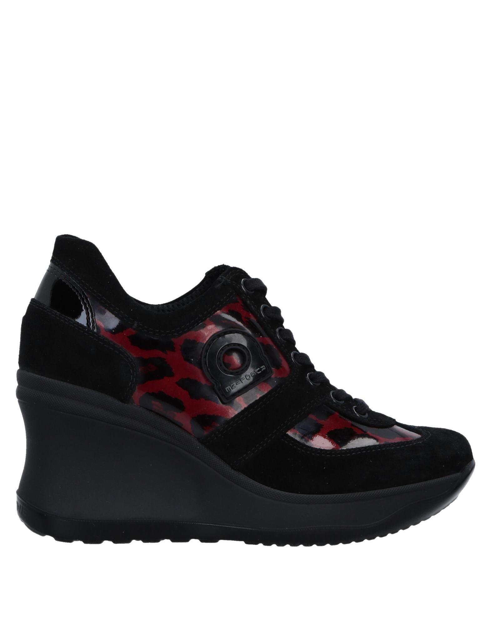 Agile By Rucoline Sneakers Damen  11498445LO Gute Qualität beliebte Schuhe