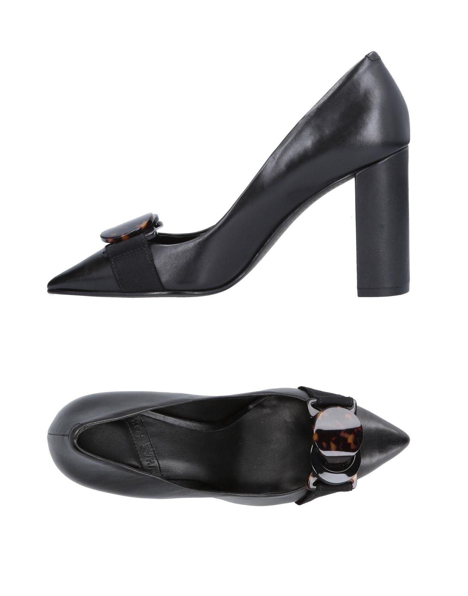 Gut um billige Schuhe  zu tragenWhat For Pumps Damen  Schuhe 11498446VK 47156e