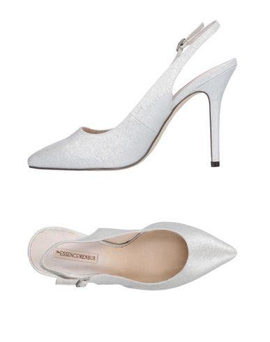Zapatos de mujer baratos zapatos de mujer Zapato De Salón Lorzo Mari Mujer - Salones Lorzo Mari - 11503185RH Bronce
