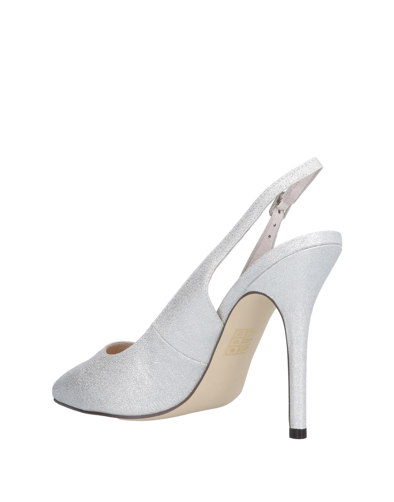 Menbur Pumps Damen  11498466VJ Heiße Schuhe Schuhe Schuhe 6ec476