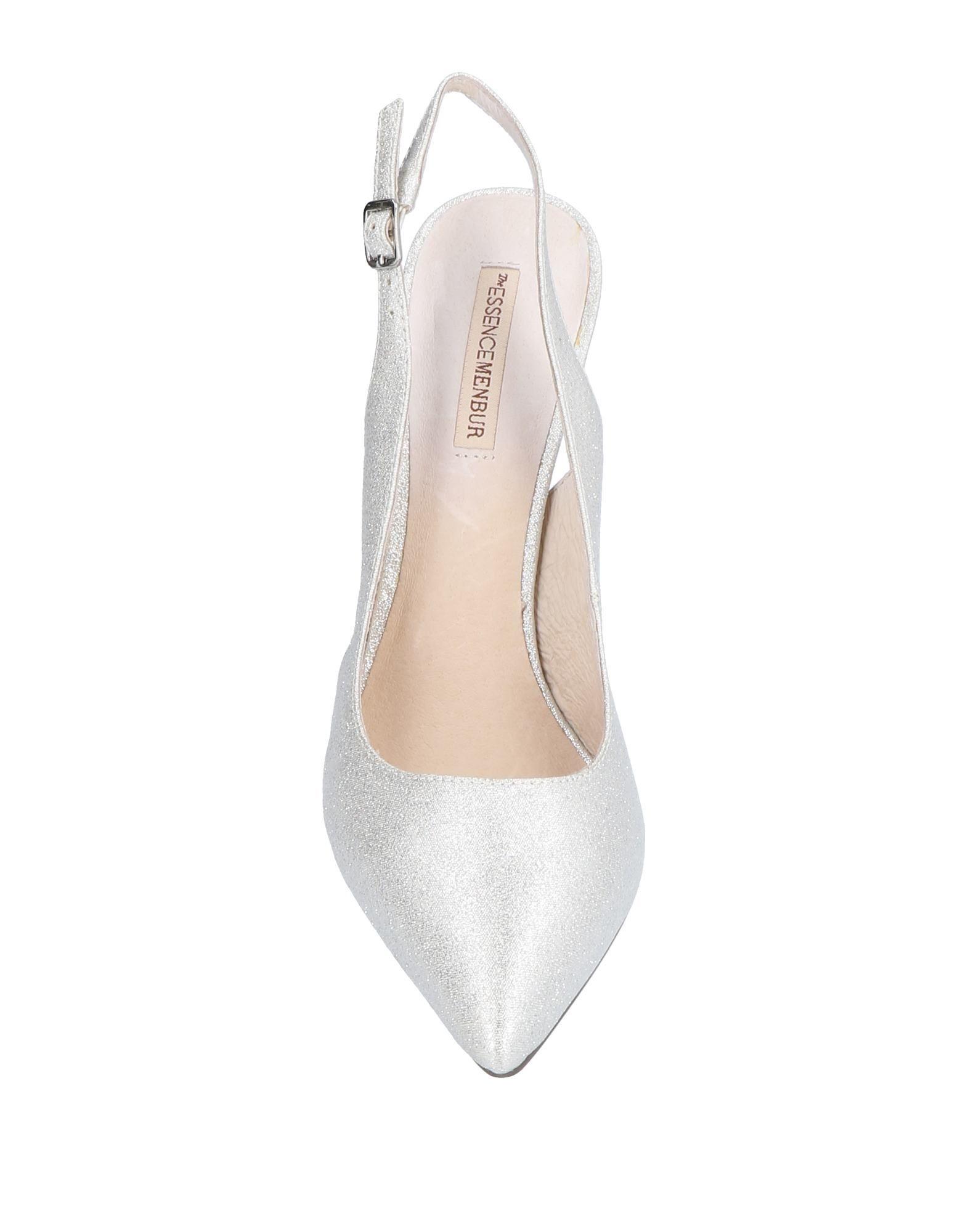 Menbur Gute Pumps Damen  11498466VJ Gute Menbur Qualität beliebte Schuhe fb3dff