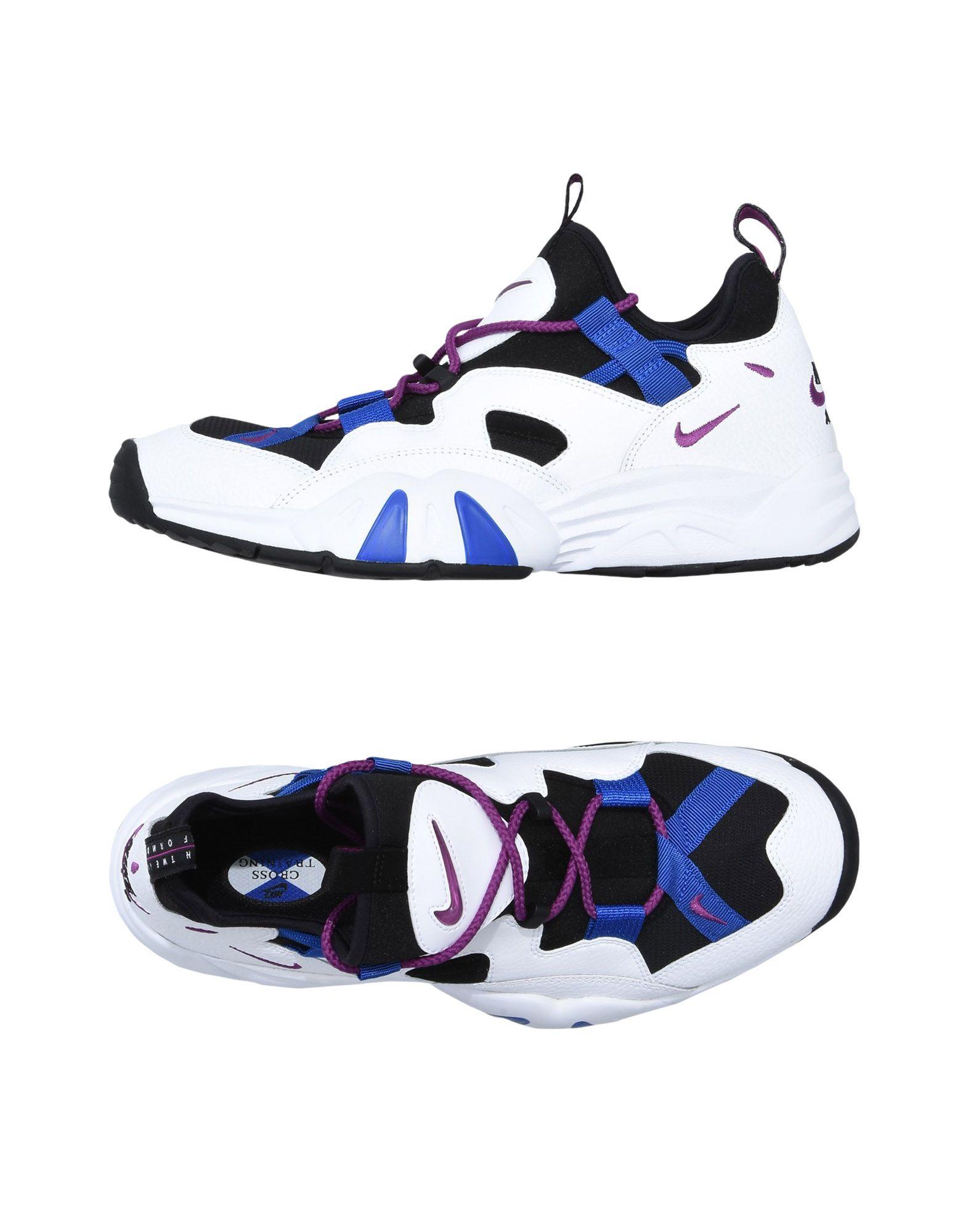 Sneakers Nike  Air Scream Lwp - Uomo - 11498468JL
