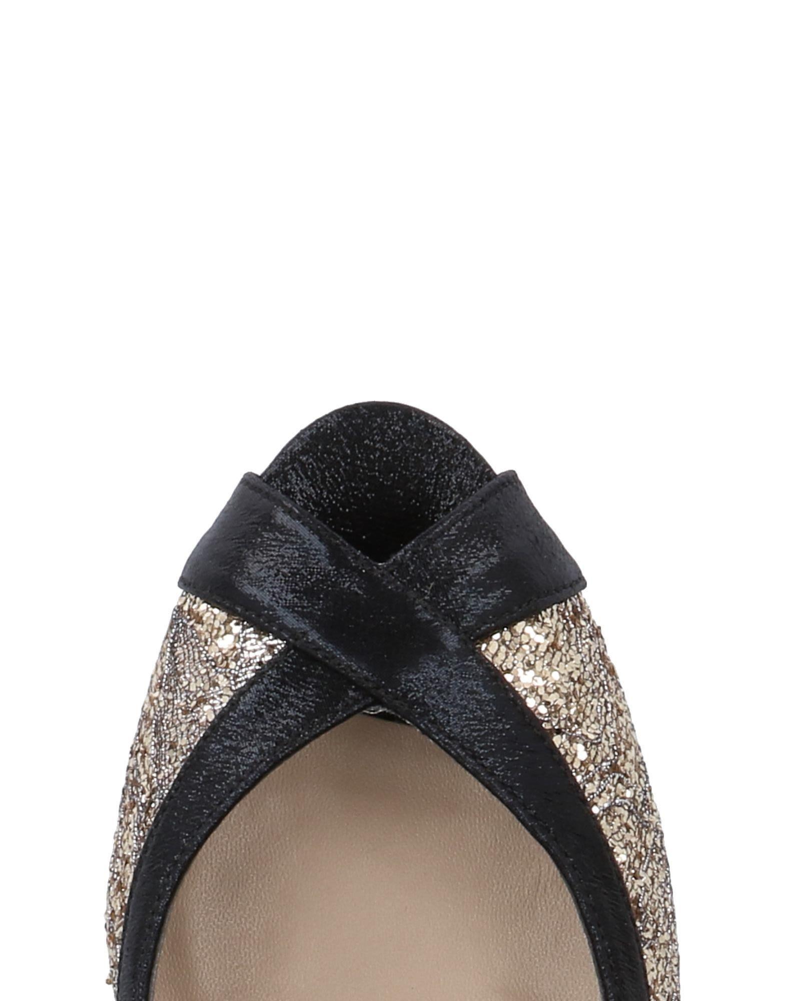 Menbur Gute Pumps Damen  11498483DQ Gute Menbur Qualität beliebte Schuhe 23e40c