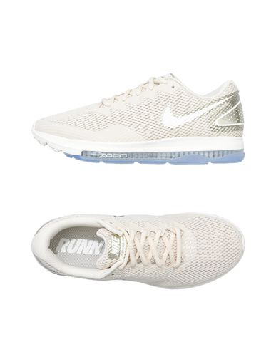 purchase cheap e115d ff829 nike zoom plus faible faible faible 2 tennis femmes nike baskets en ligne  sur yoox royaume uni 1149850 8ex 1b5dfc
