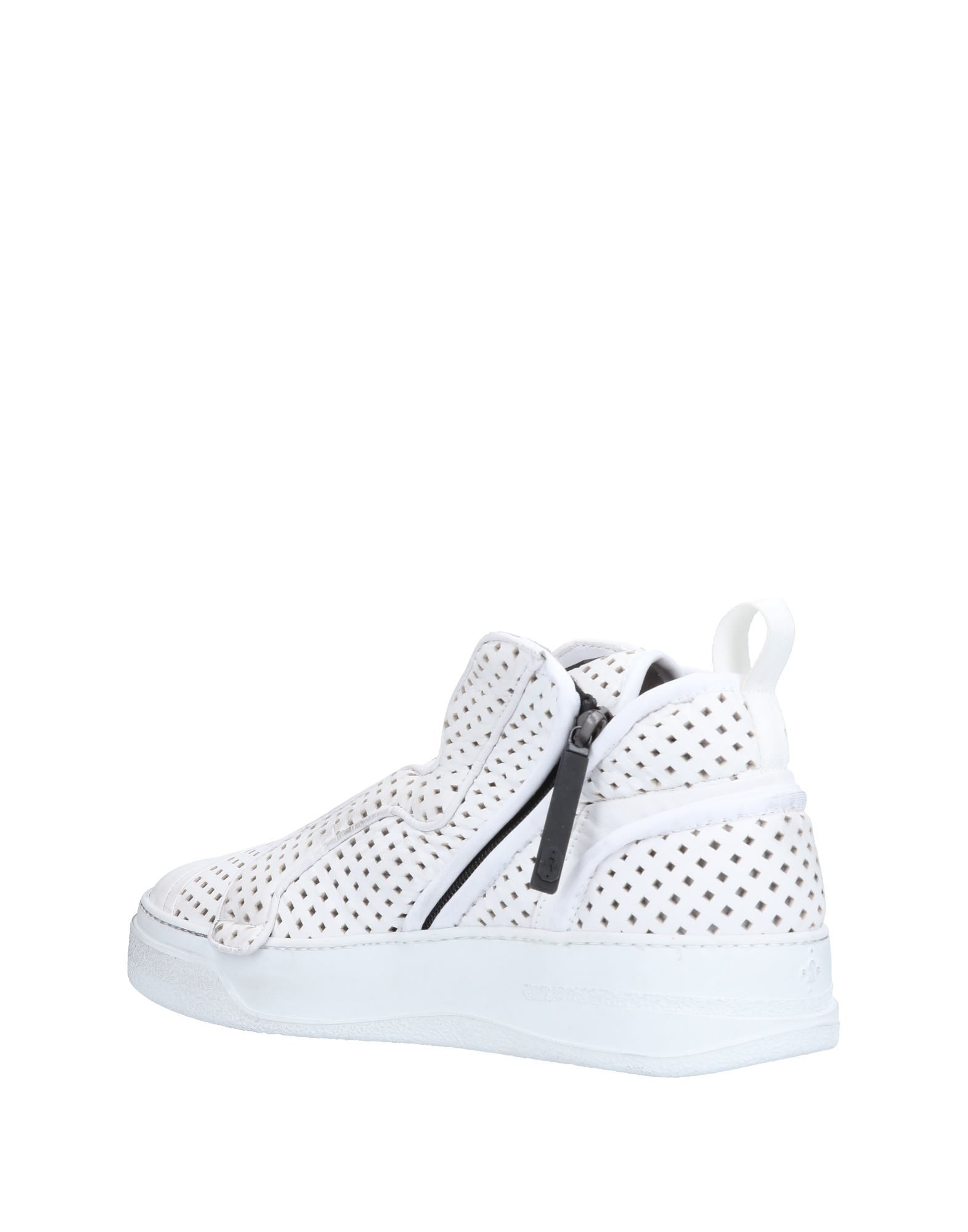 Bruno Bordese Sneakers - Men Bruno Bordese Bordese Bordese Sneakers online on  United Kingdom - 11498525FE bdc9fd