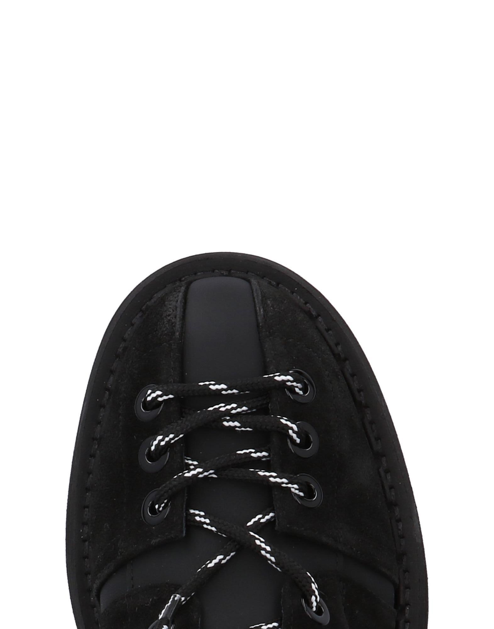 Bruno Bordese Sneakers Herren  11498528JP Neue Schuhe