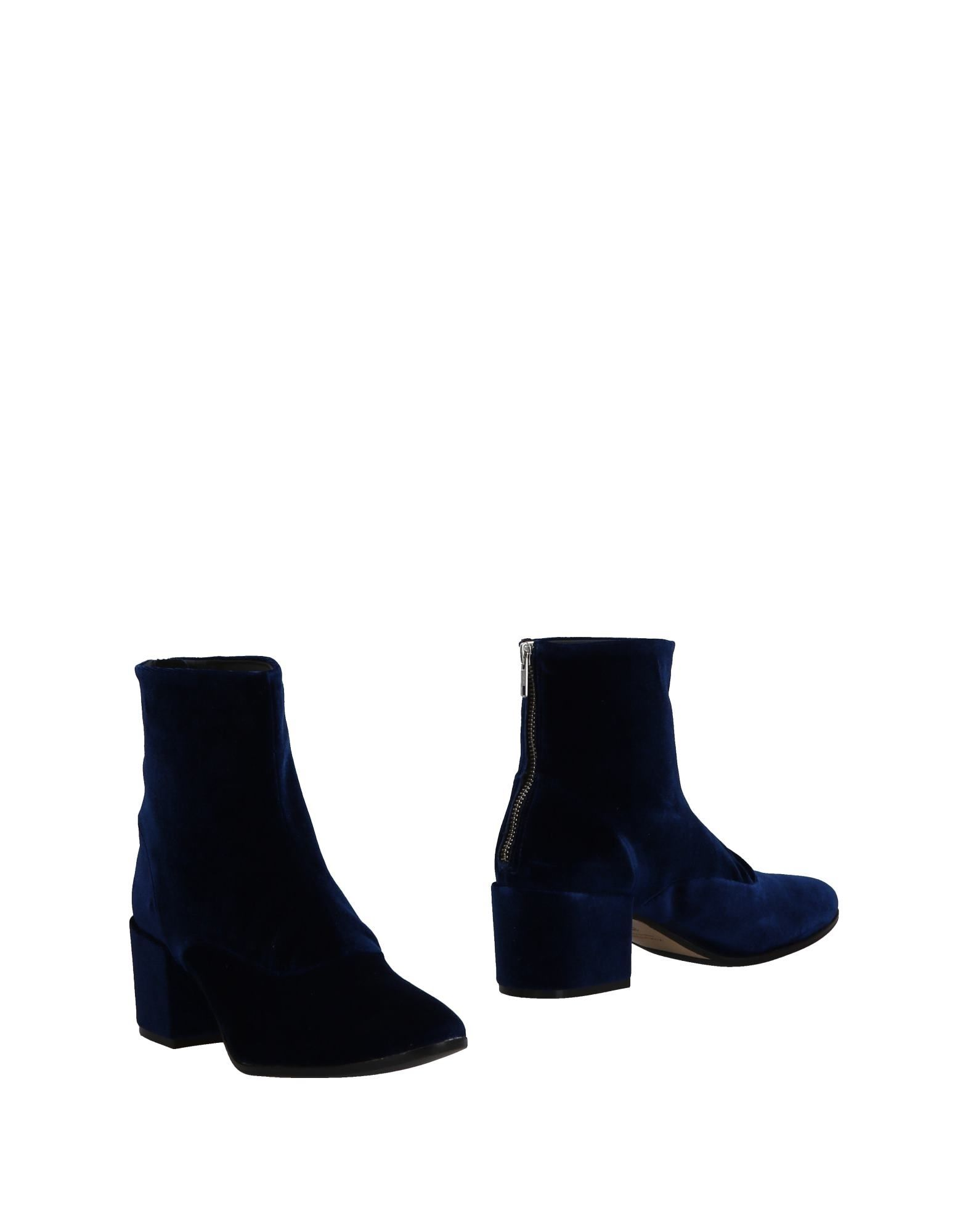 Rabatt Schuhe 11498553GW Preventi Stiefelette Damen  11498553GW Schuhe 4497e5
