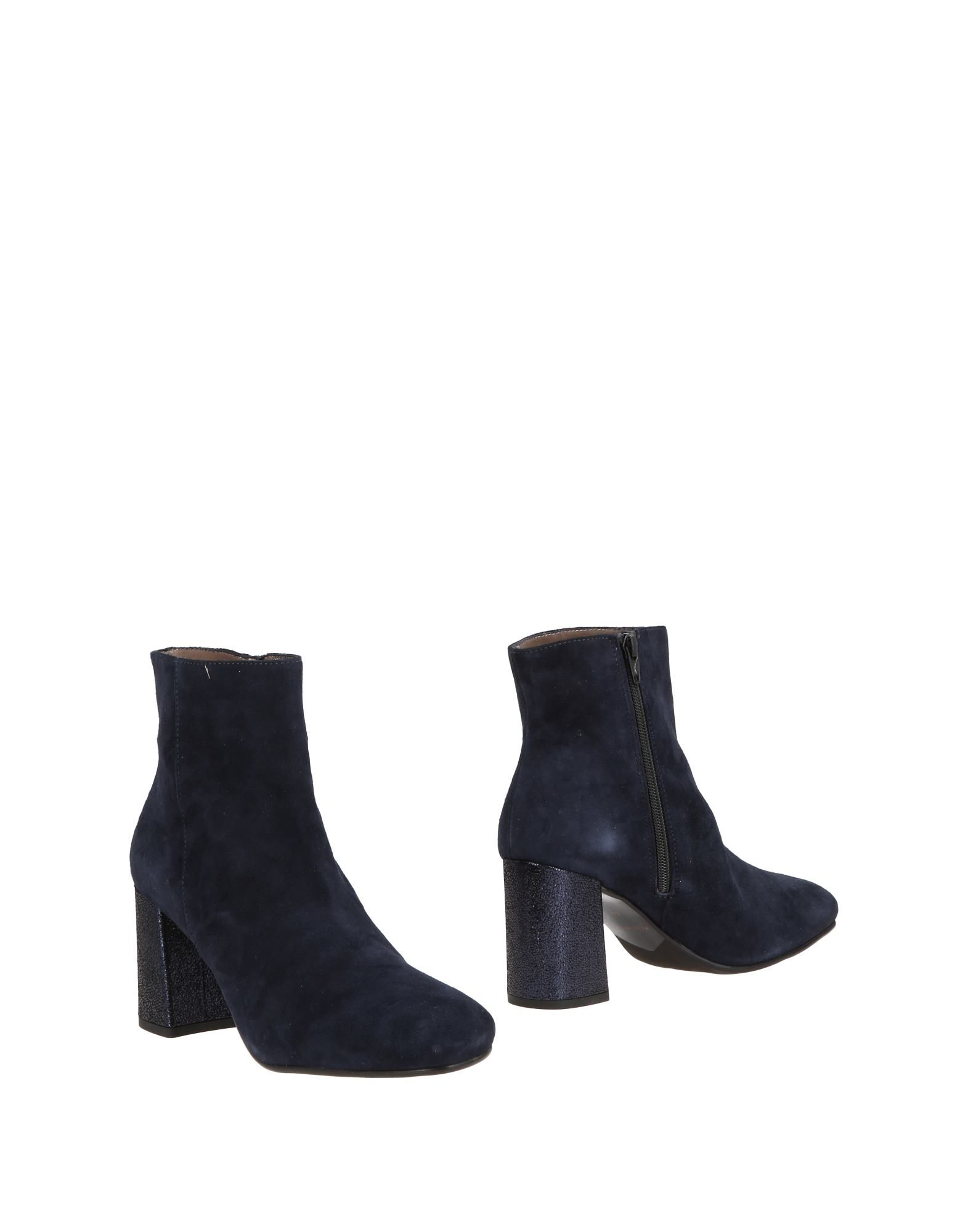 Michael Dass Stiefelette Qualität Damen  11498555JA Gute Qualität Stiefelette beliebte Schuhe bd147a