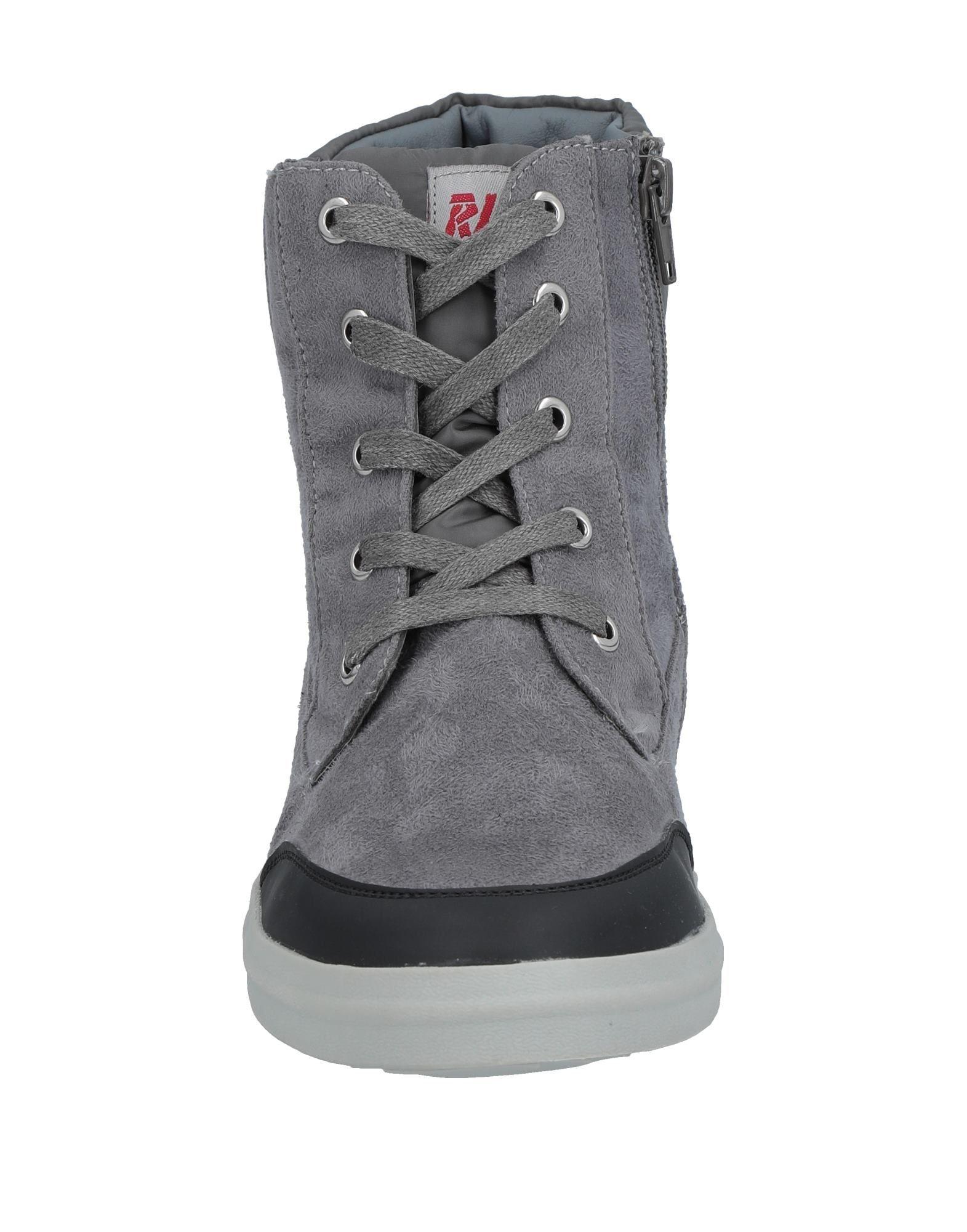 Rifle Sneakers Sneakers Rifle Herren  11498559HW e88e2d