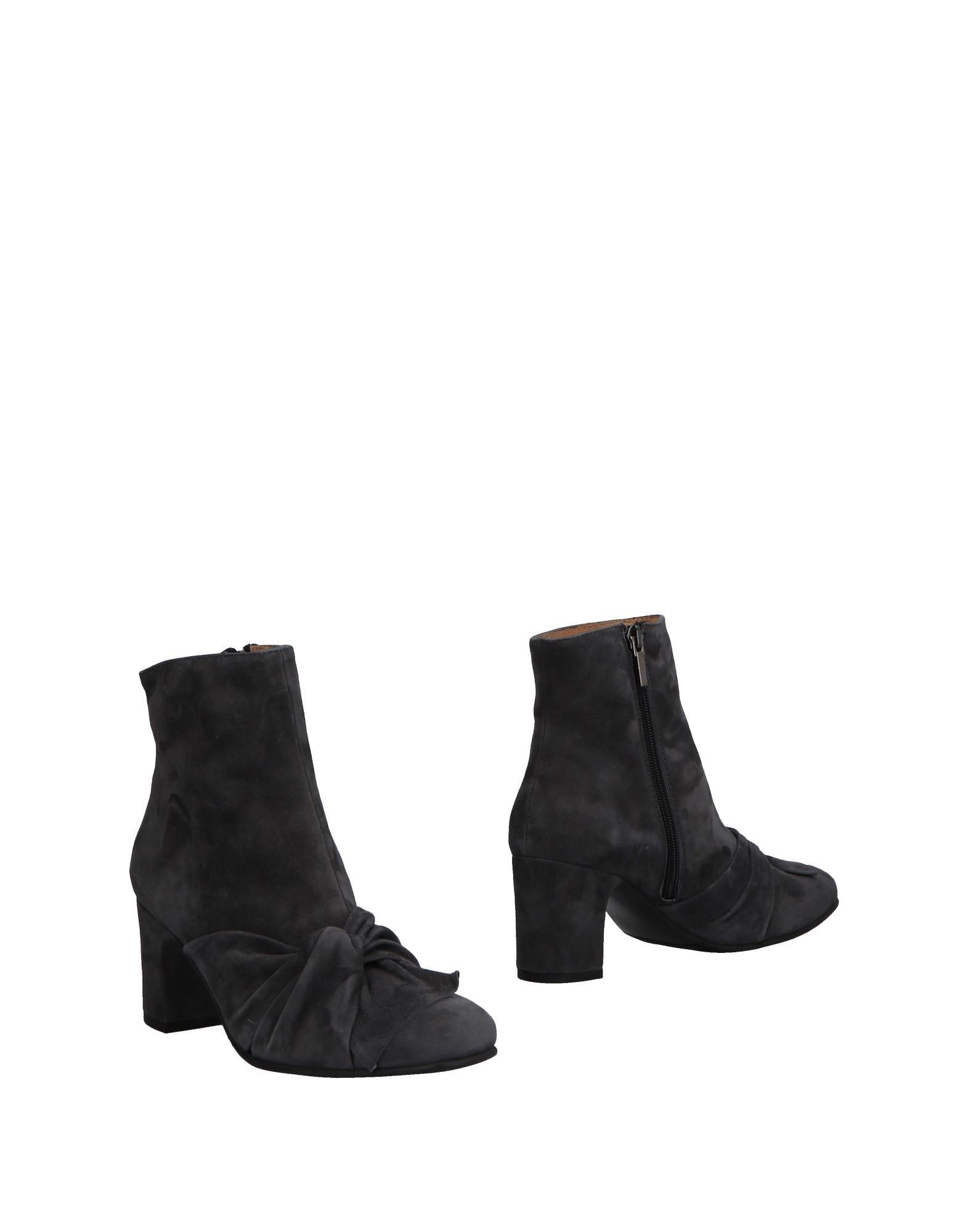 Marian Stiefelette Damen  11498565TS Gute Qualität beliebte Schuhe