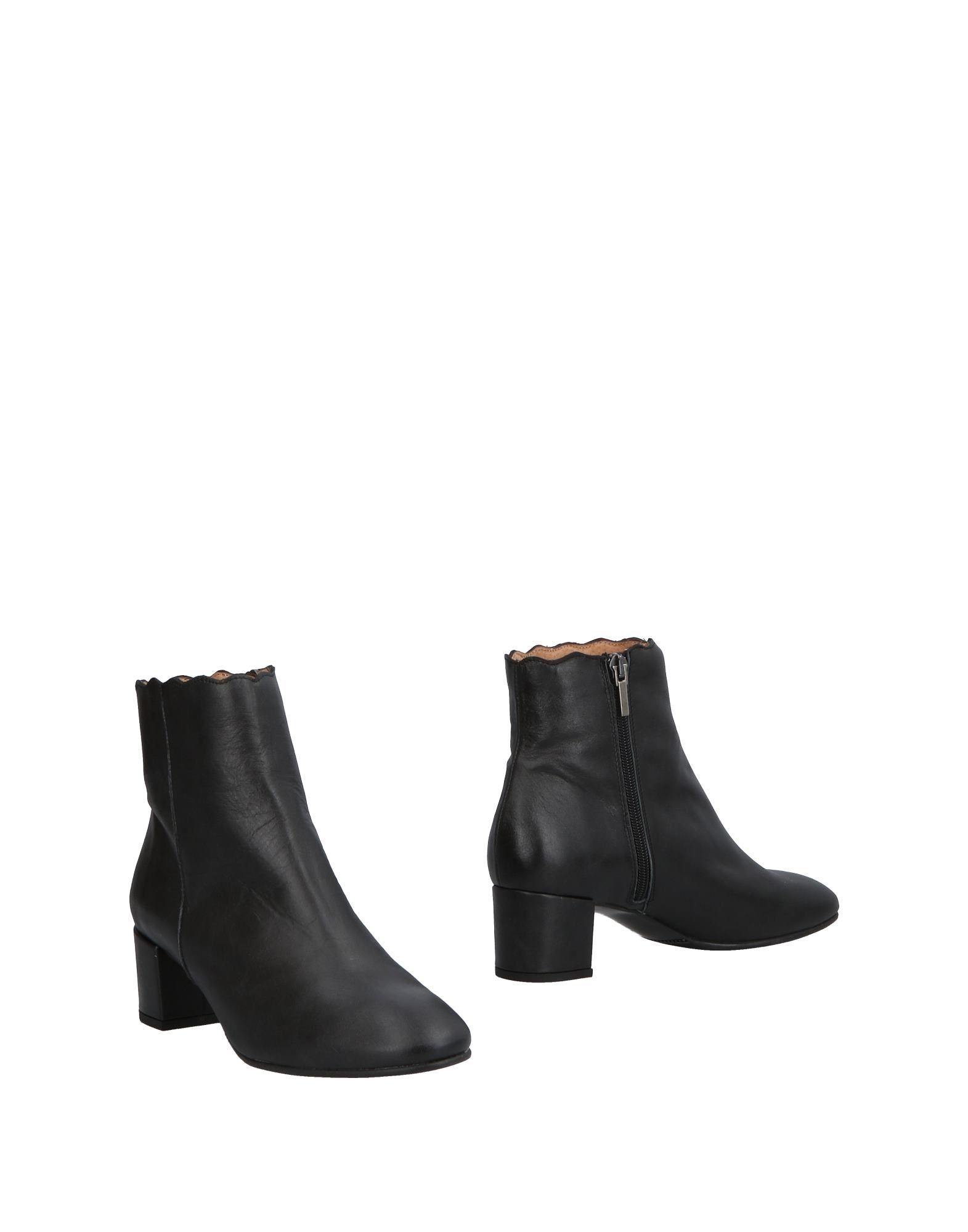 Marian Stiefelette Damen  11498566OD Gute Qualität beliebte Schuhe