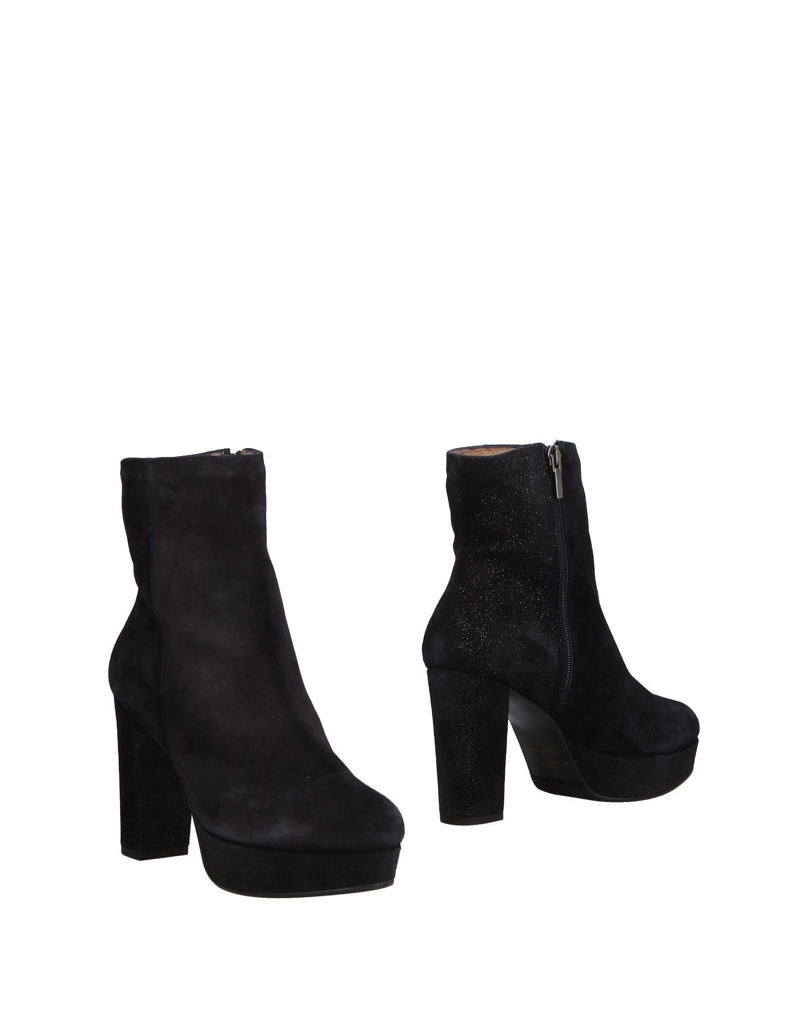 Gut um tragenMarian billige Schuhe zu tragenMarian um Stiefelette Damen 11498571AP 4ea8c0