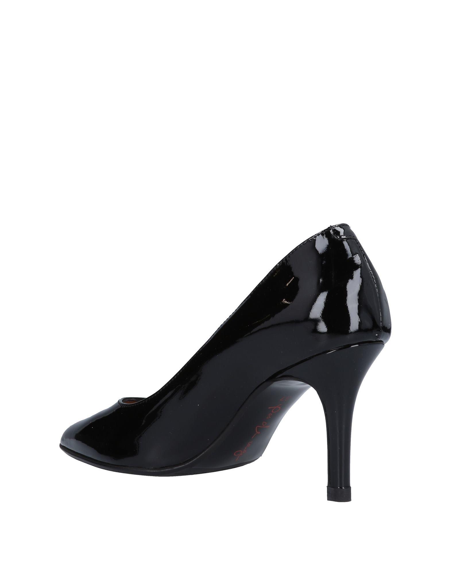 Gut um Pumps billige Schuhe zu tragenPas De Rouge Pumps um Damen  11498581FN 2d1315