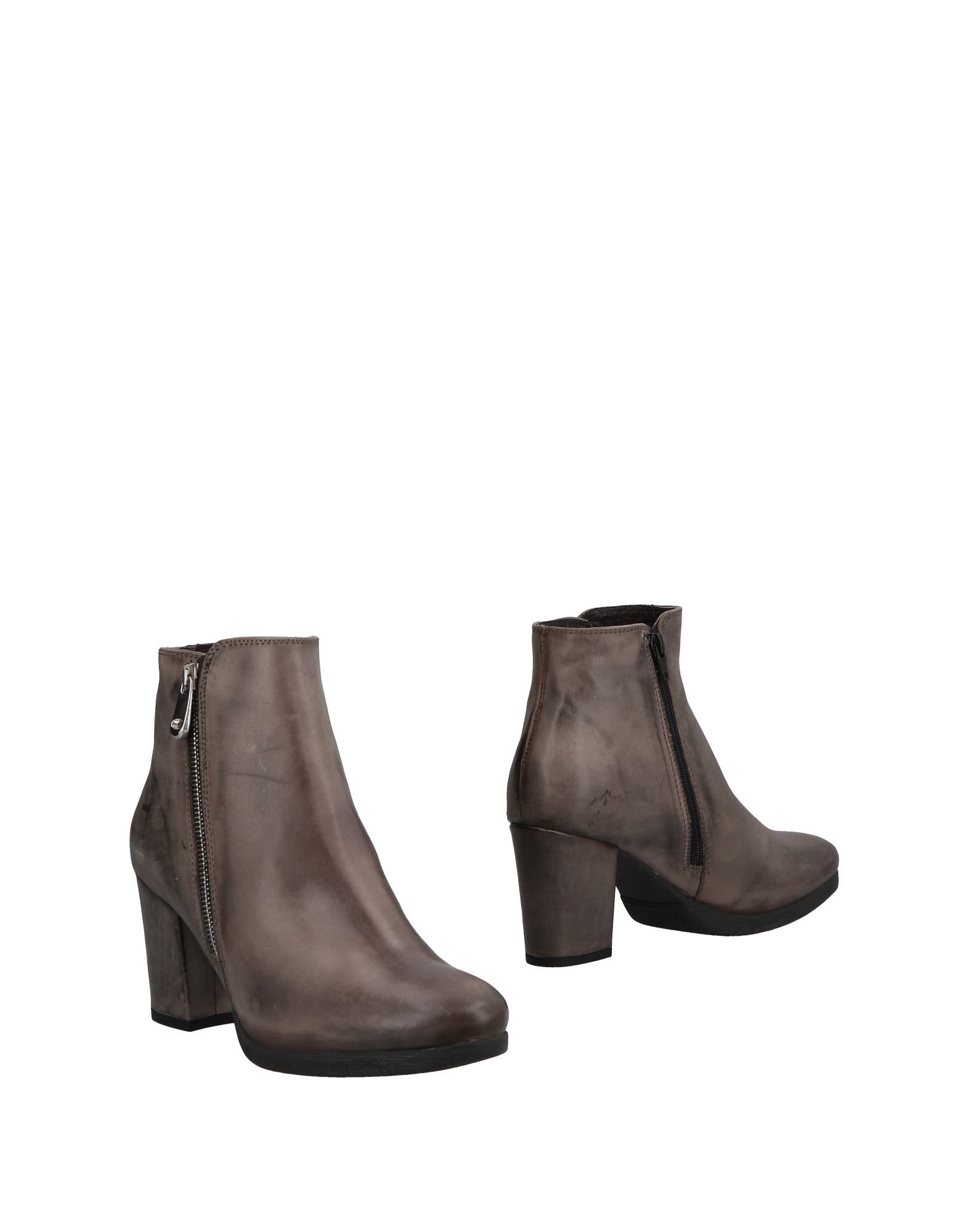 Cafènoir Stiefelette Damen Qualität  11498585FS Gute Qualität Damen beliebte Schuhe 53ca82